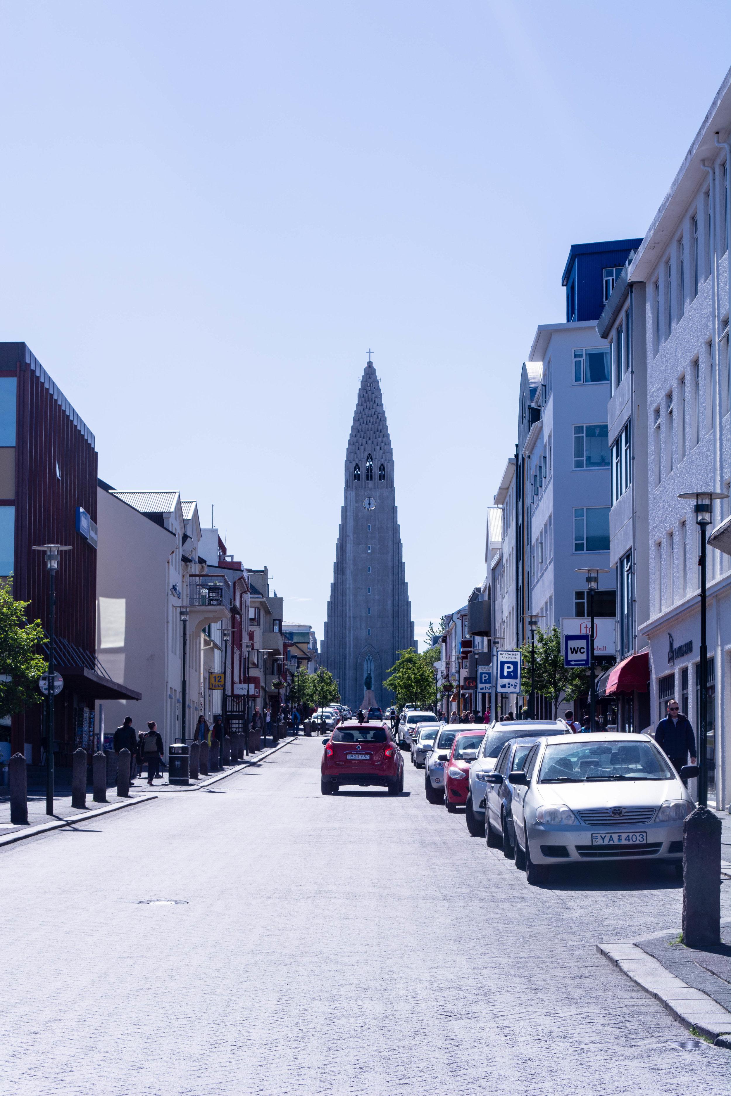 Iceland (29 of 31).jpg