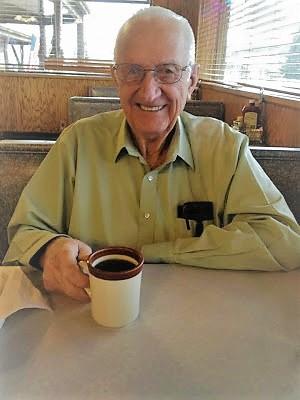 Grandpa with Coffee.jpg