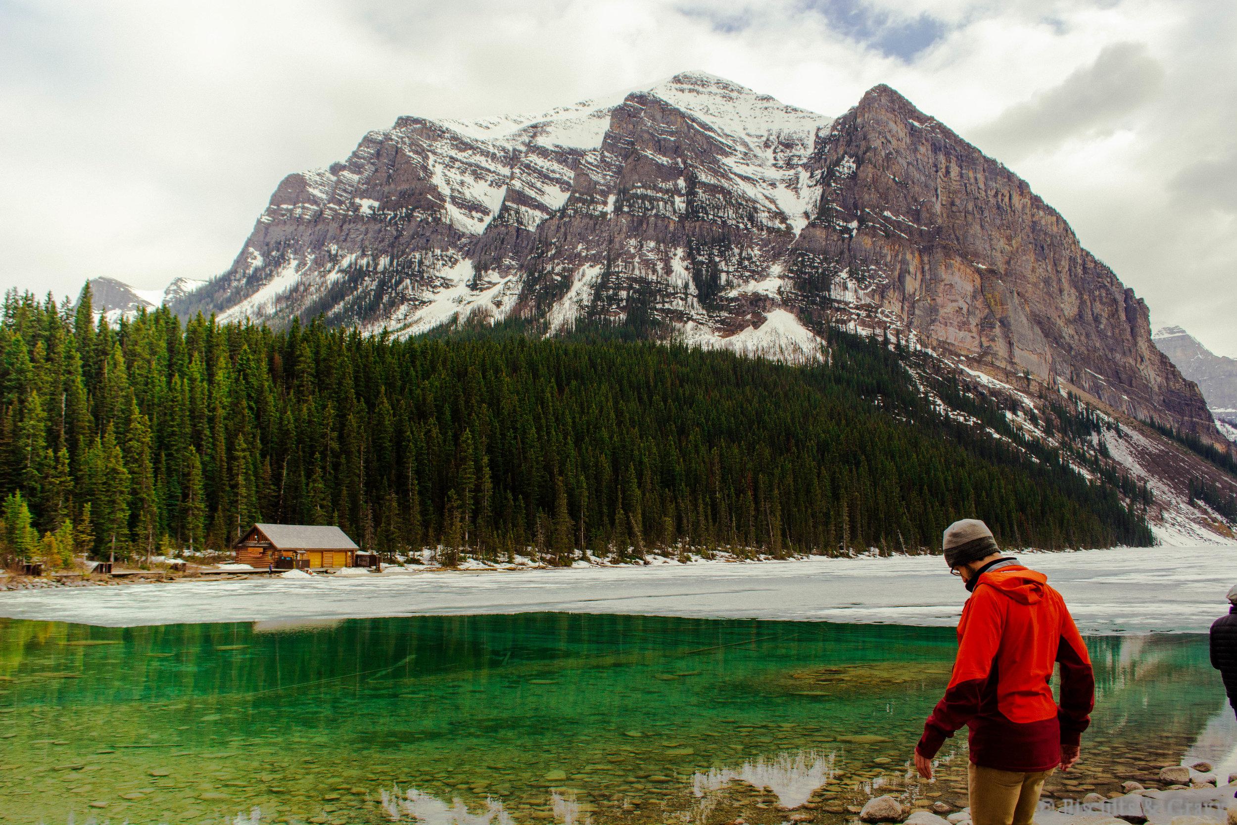 Banff (2 of 73).jpg
