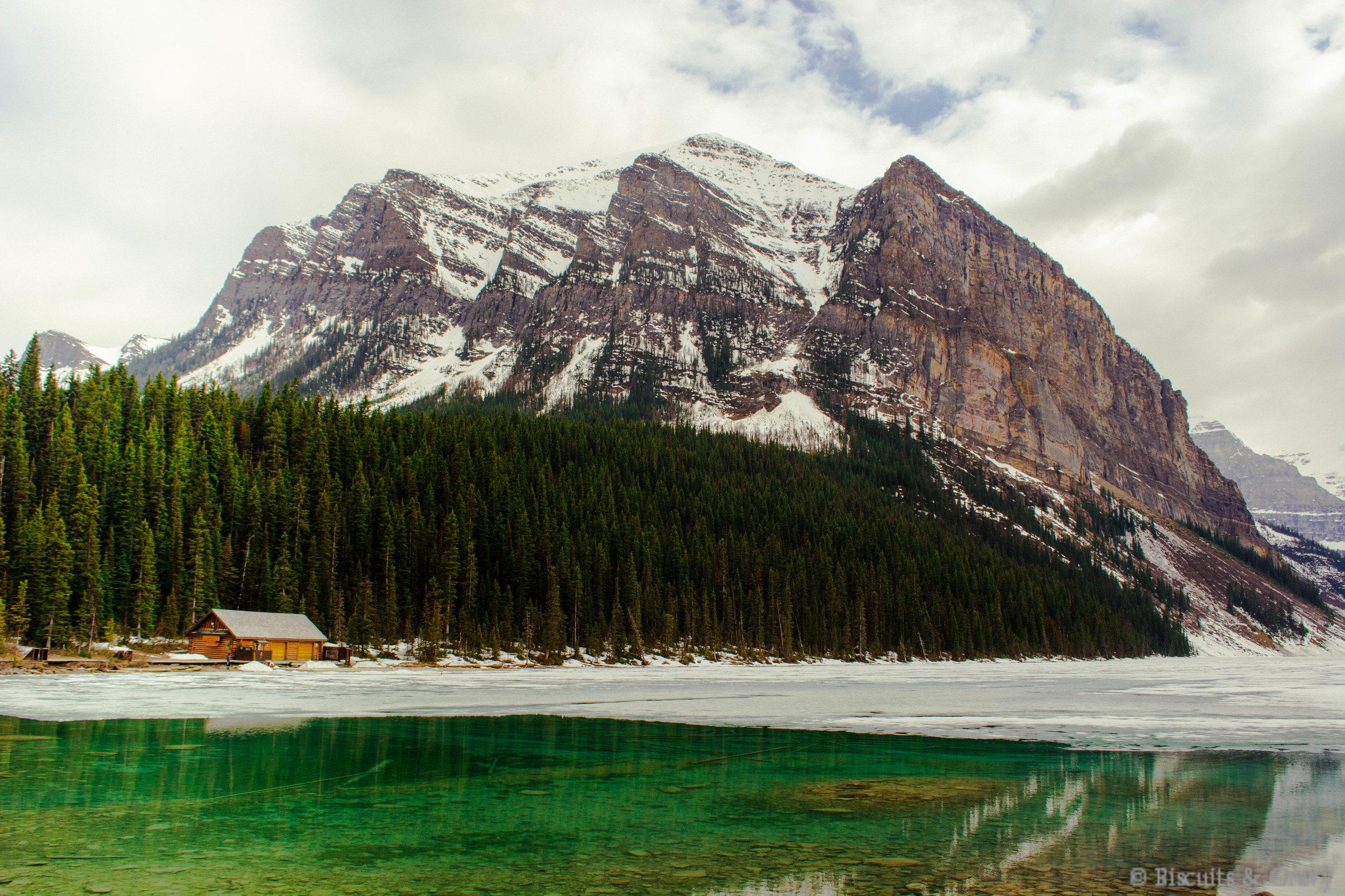 Banff (1 of 73).jpg
