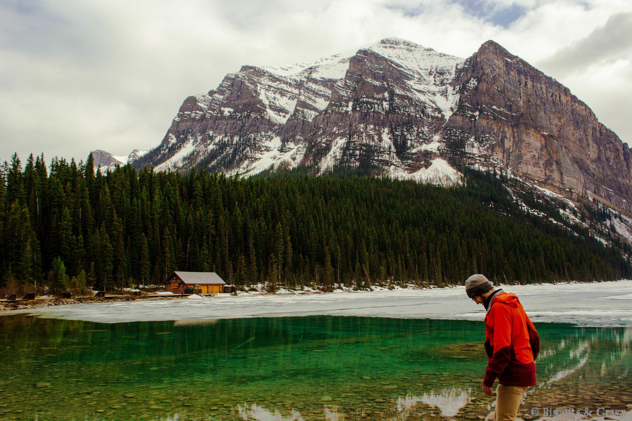 Banff (3 of 73).jpg
