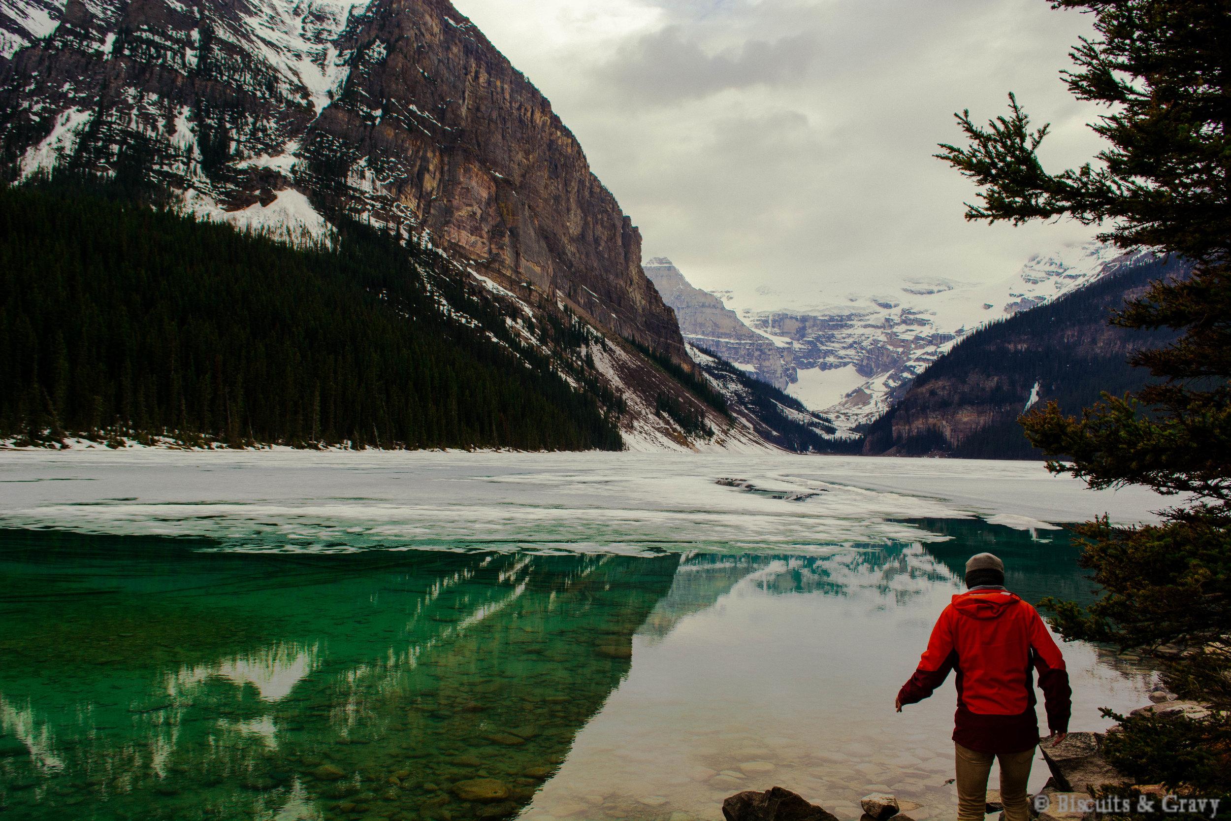 Banff (12 of 73).jpg
