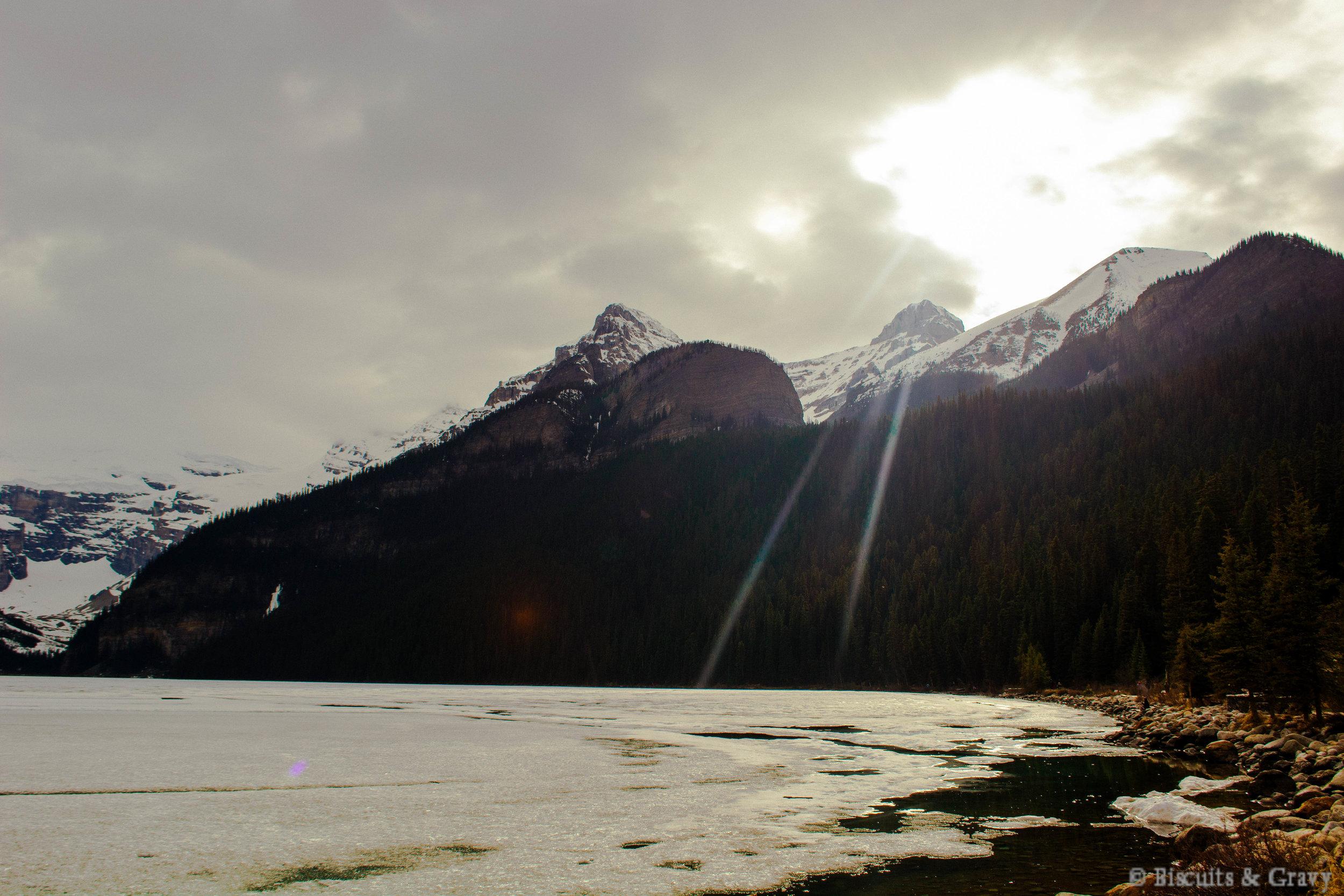 Banff (17 of 73).jpg