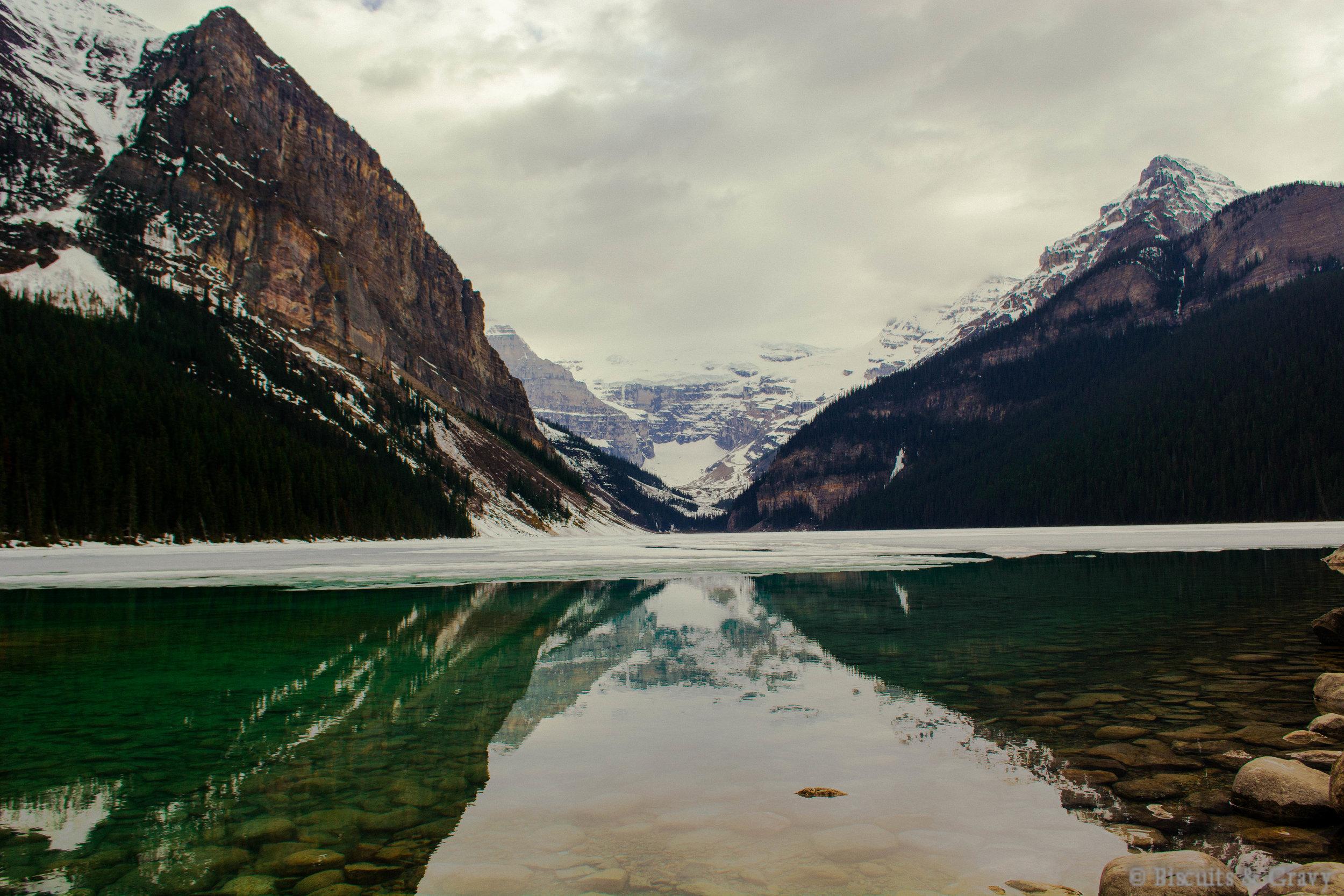 Banff (15 of 73).jpg