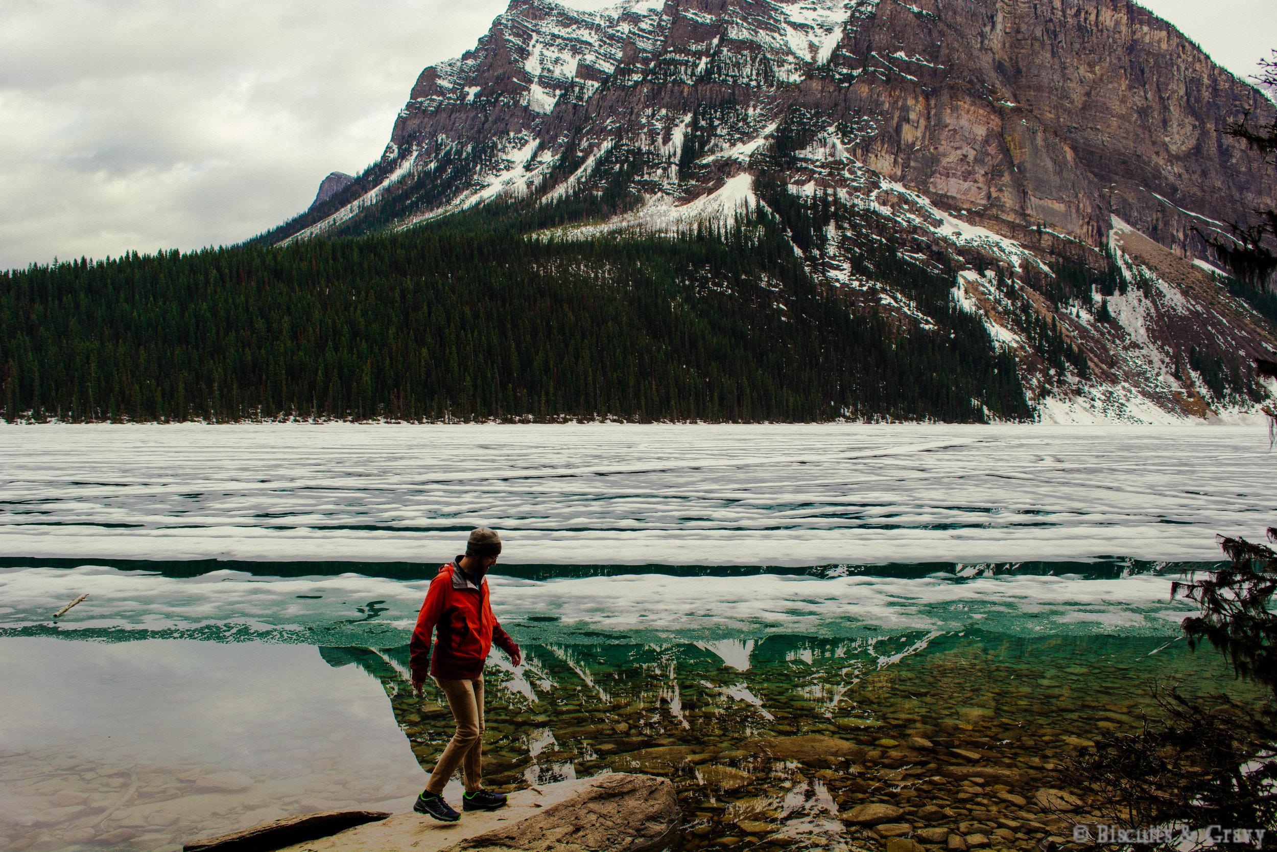 Banff (21 of 73).jpg