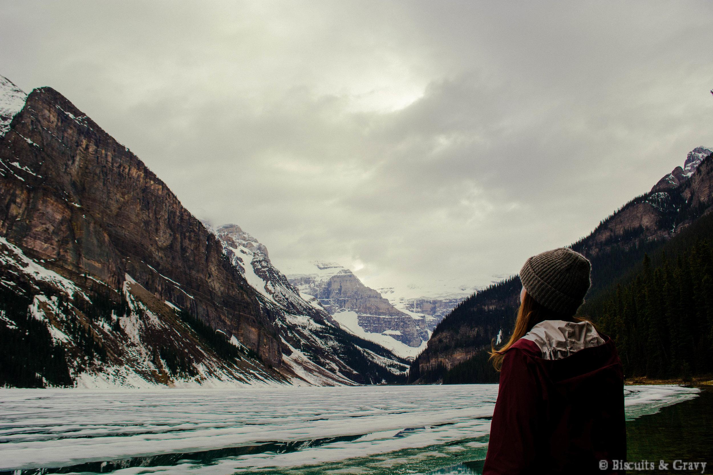 Banff (23 of 73).jpg