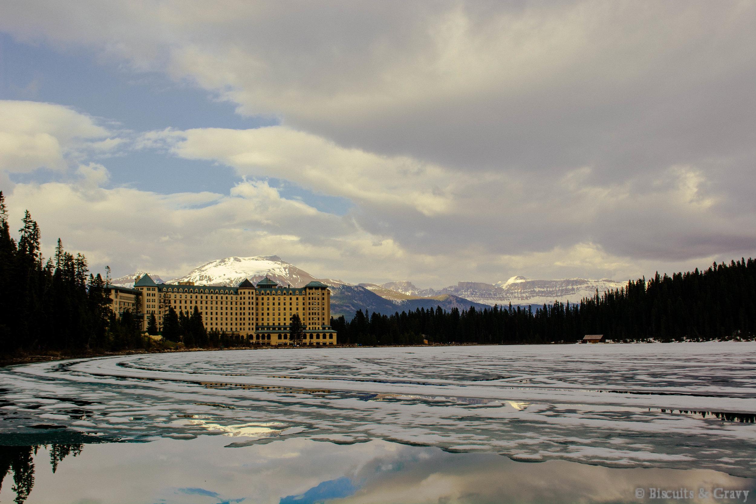 Banff (27 of 73).jpg