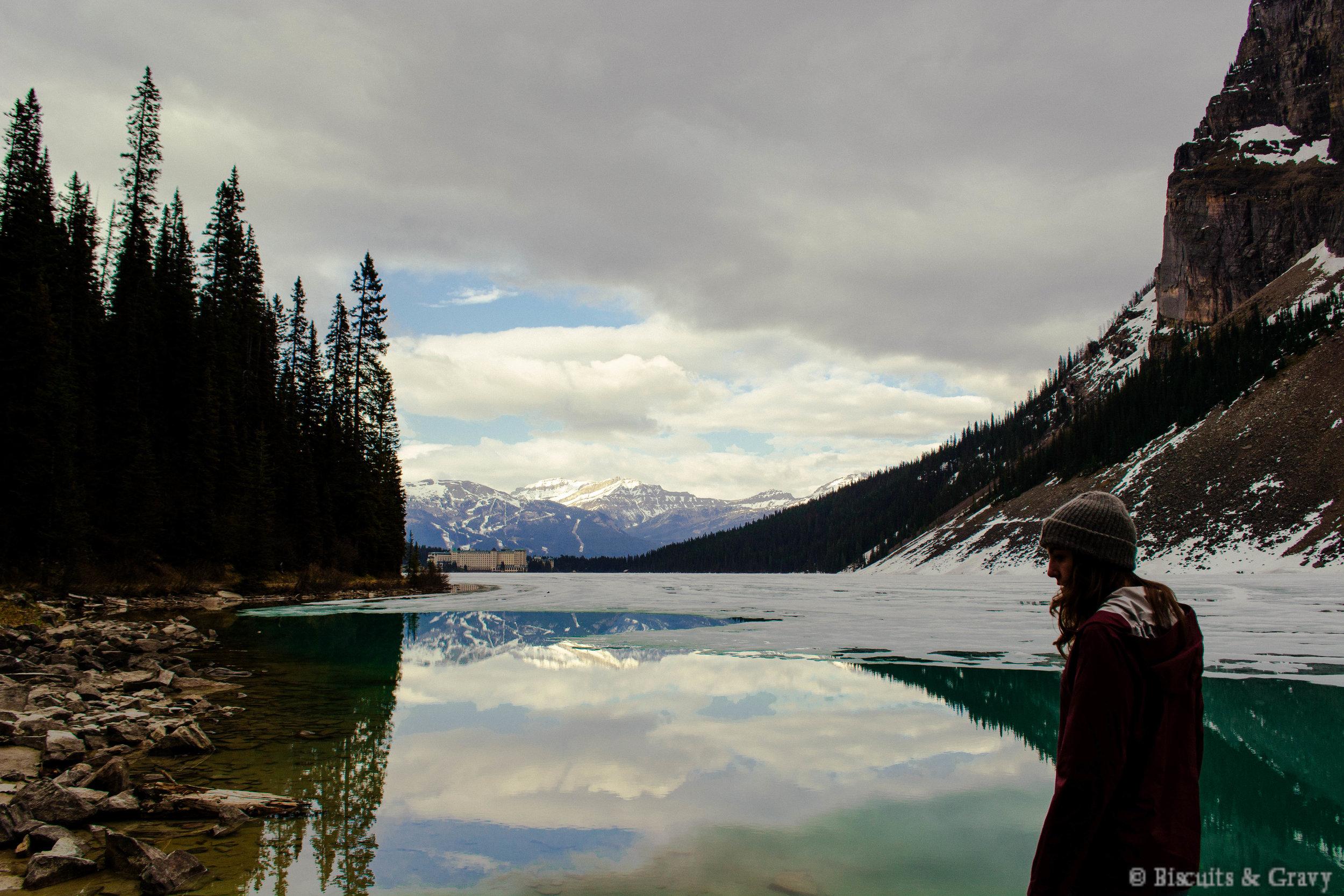 Banff (28 of 73).jpg