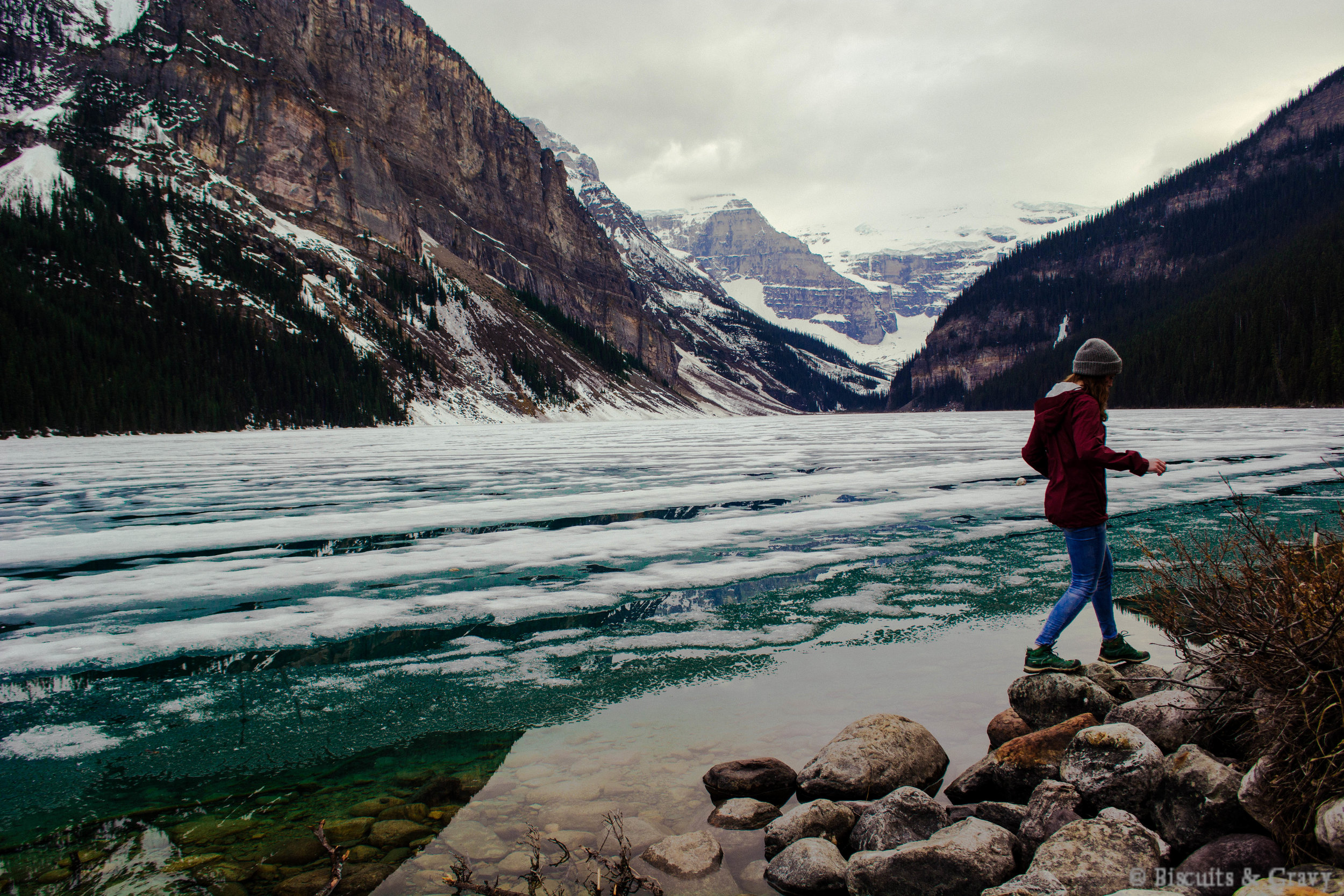 Banff (33 of 73).jpg