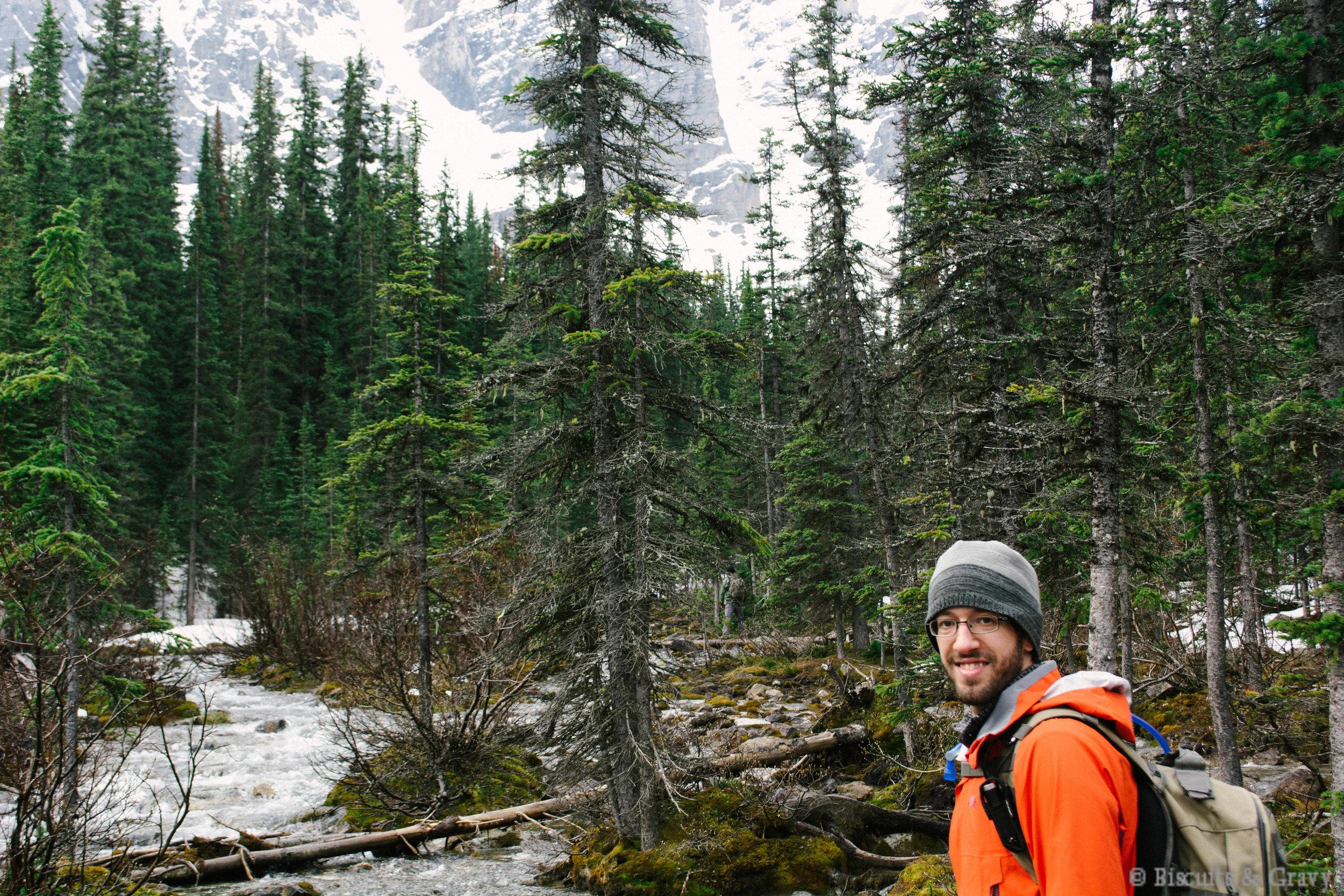 Banff (38 of 73).jpg