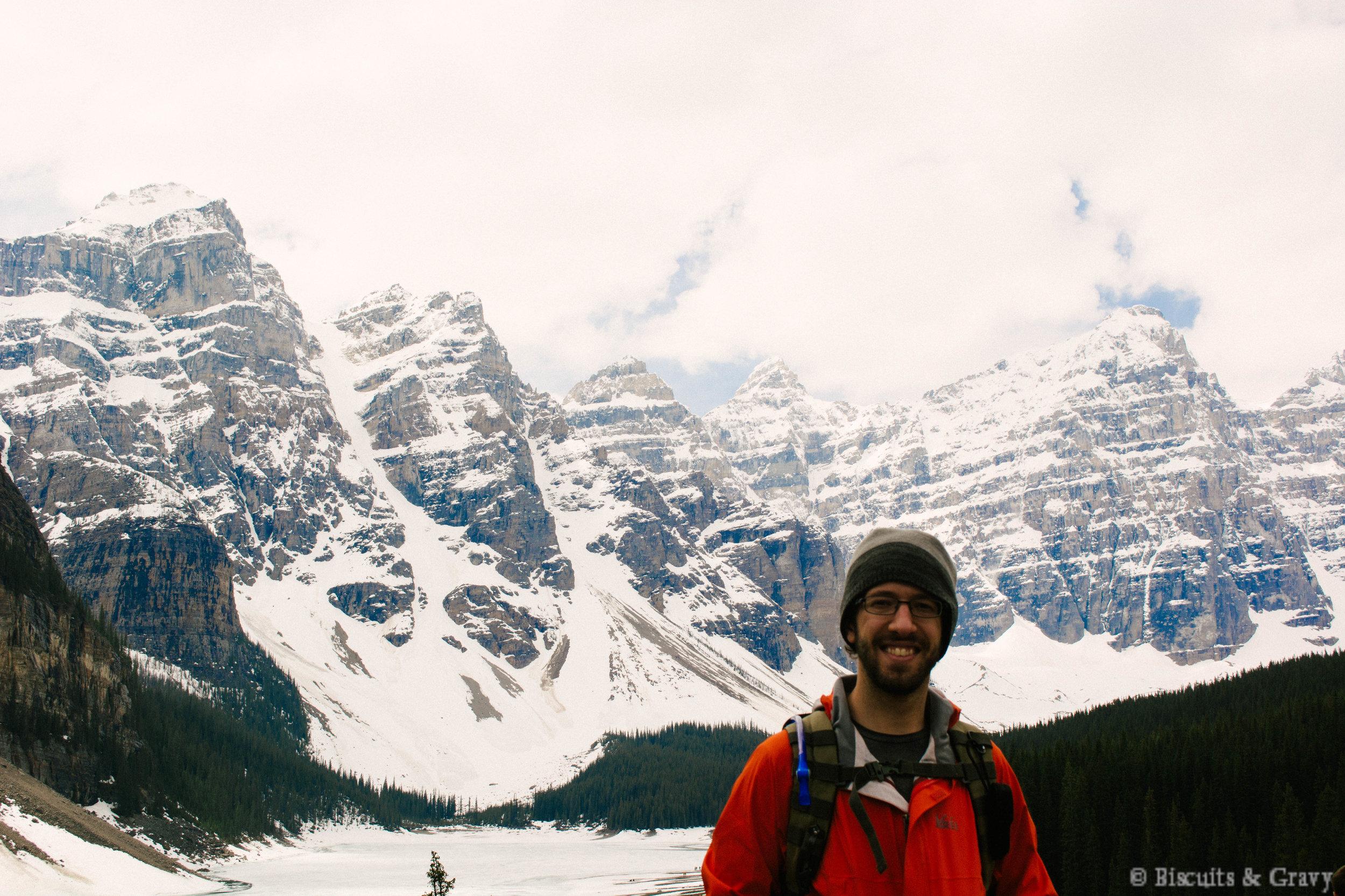 Banff (42 of 73).jpg