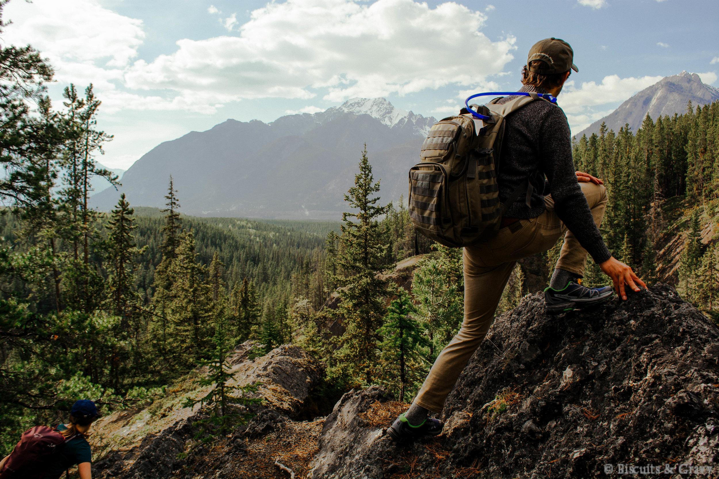 Banff (56 of 73).jpg