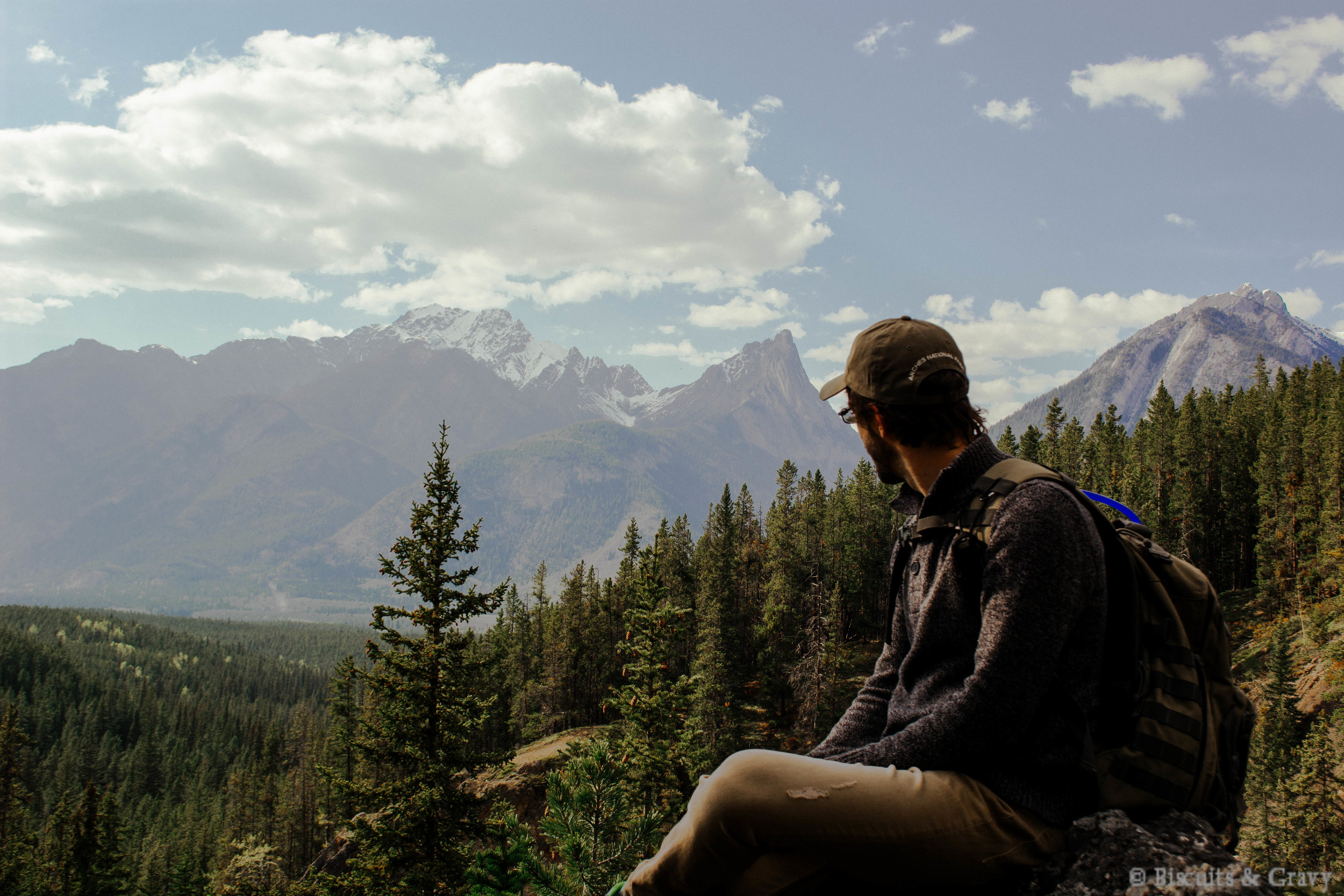 Banff (57 of 73).jpg