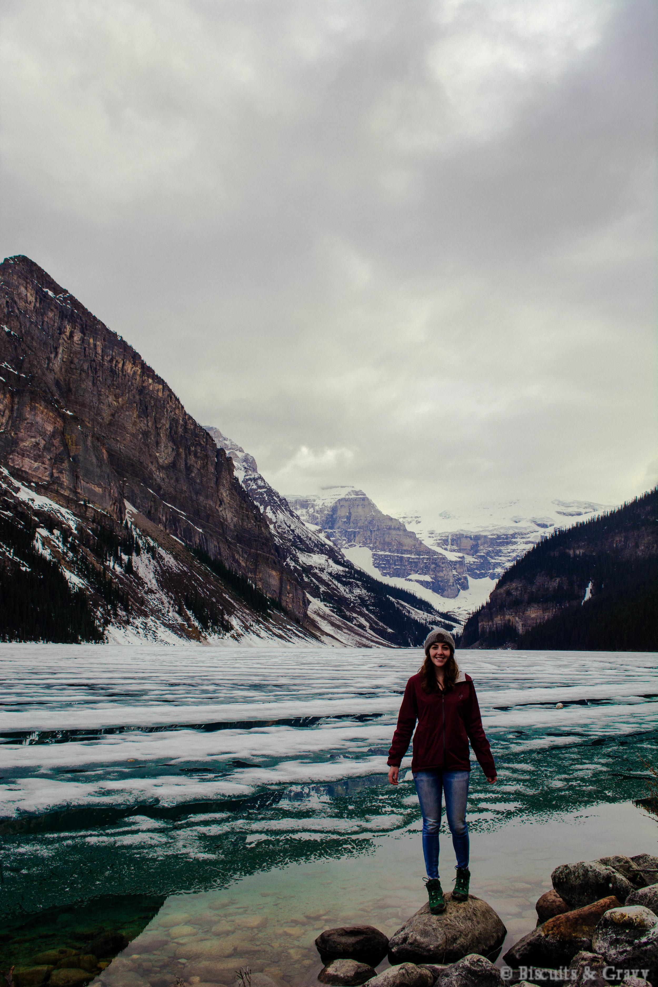 Banff (29 of 73).jpg