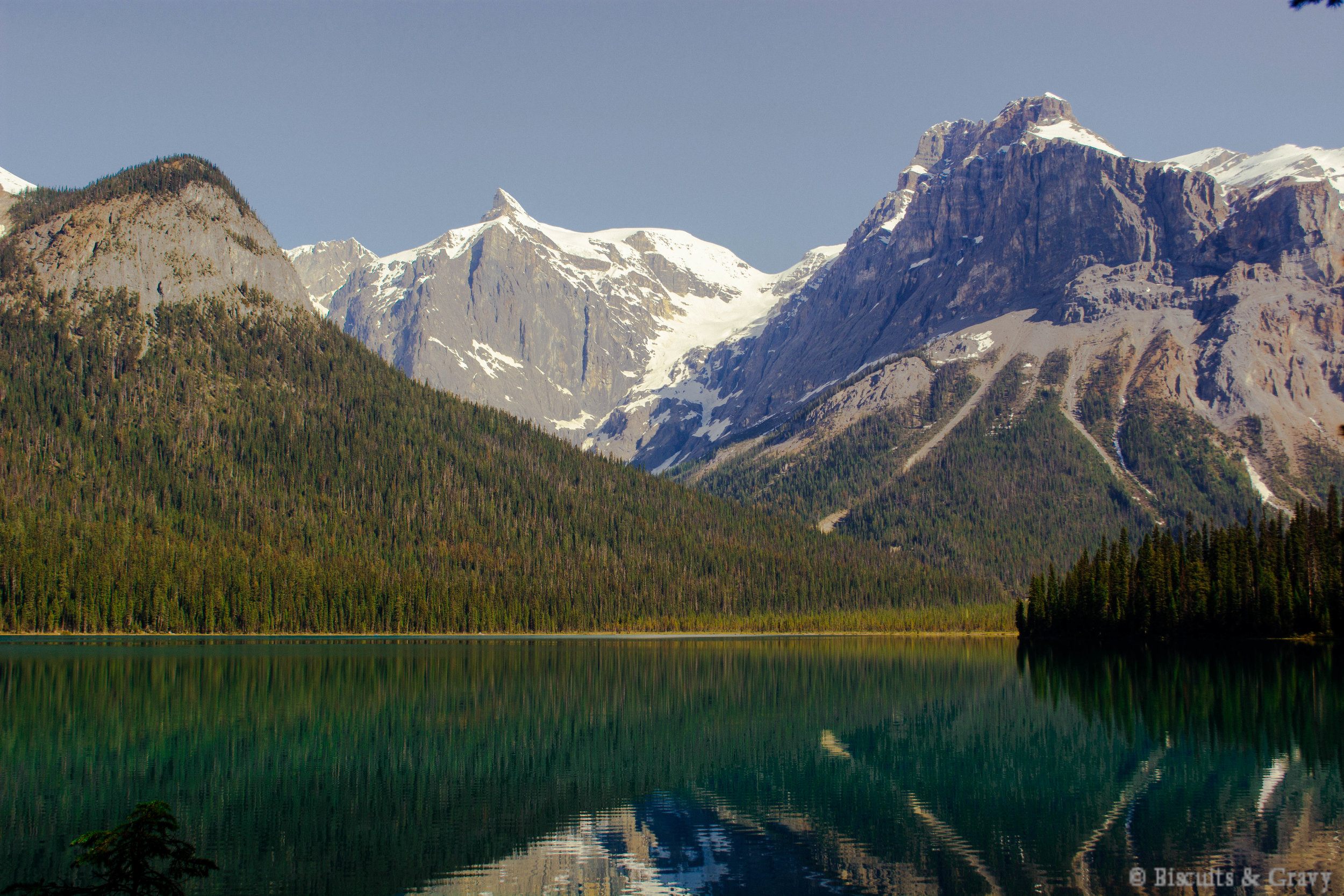 Banff (60 of 73).jpg
