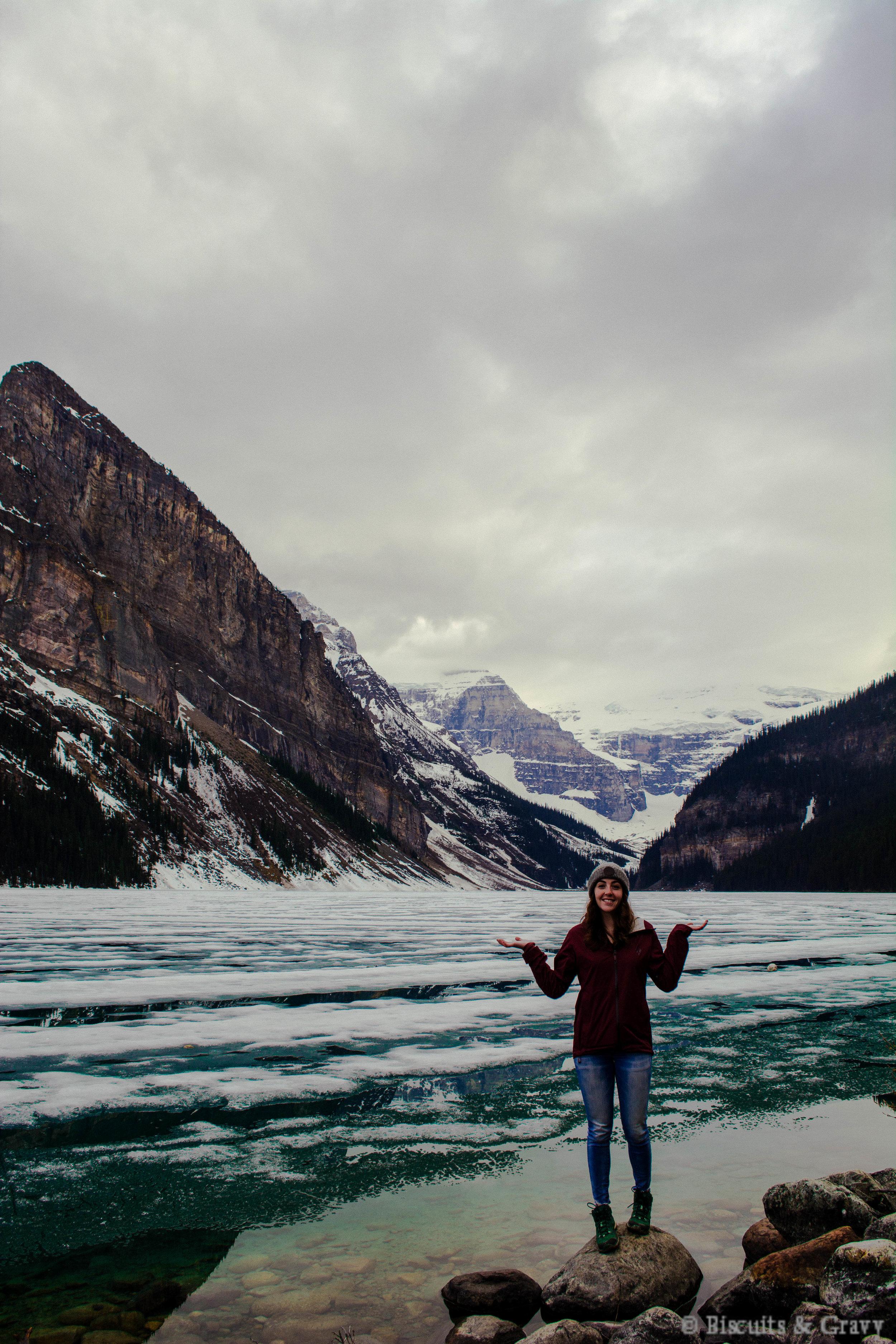 Banff (30 of 73).jpg