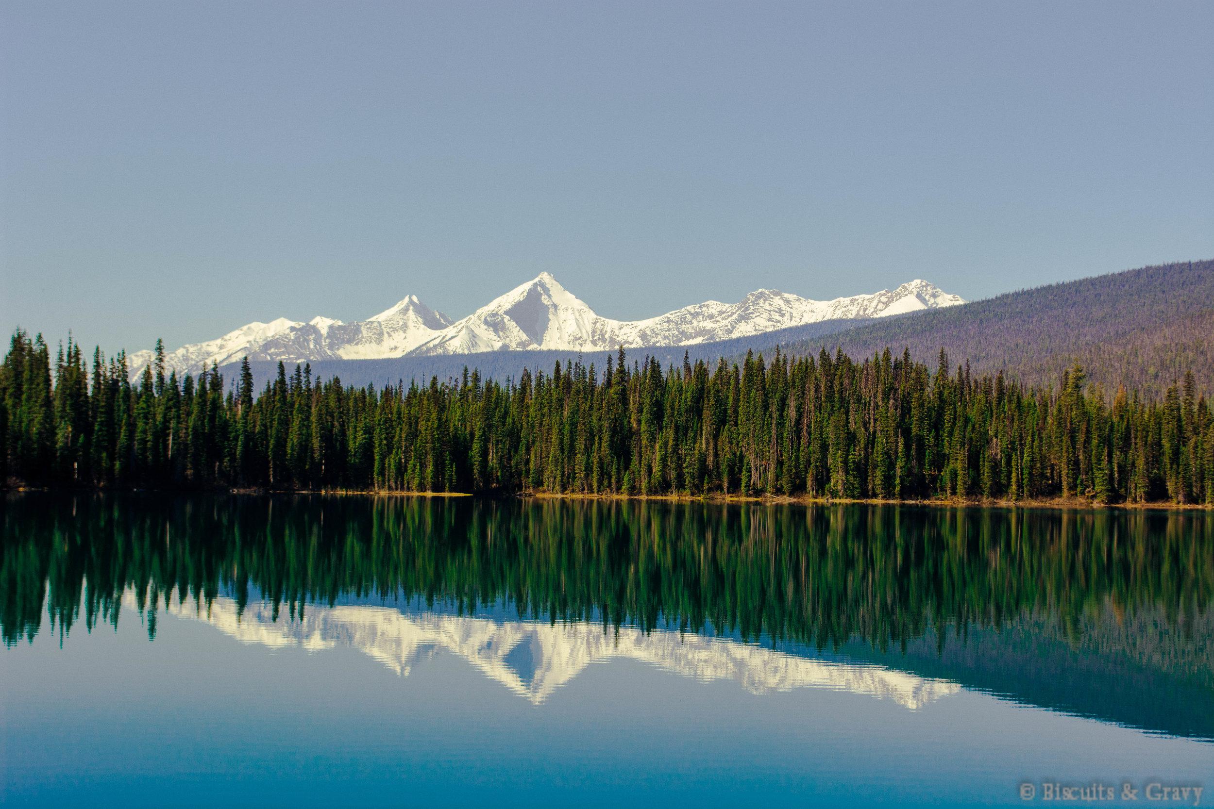 Banff (62 of 73).jpg