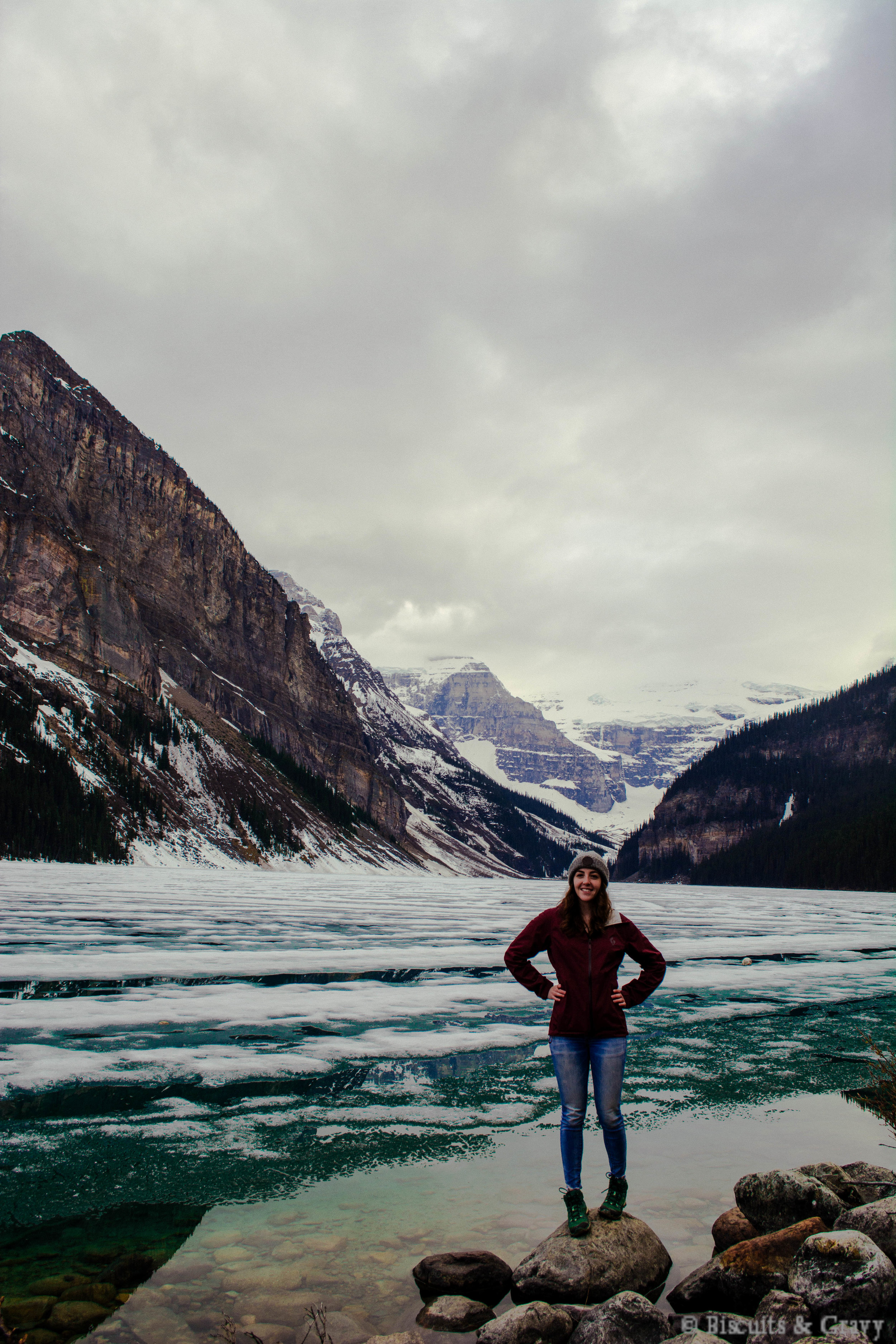Banff (31 of 73).jpg