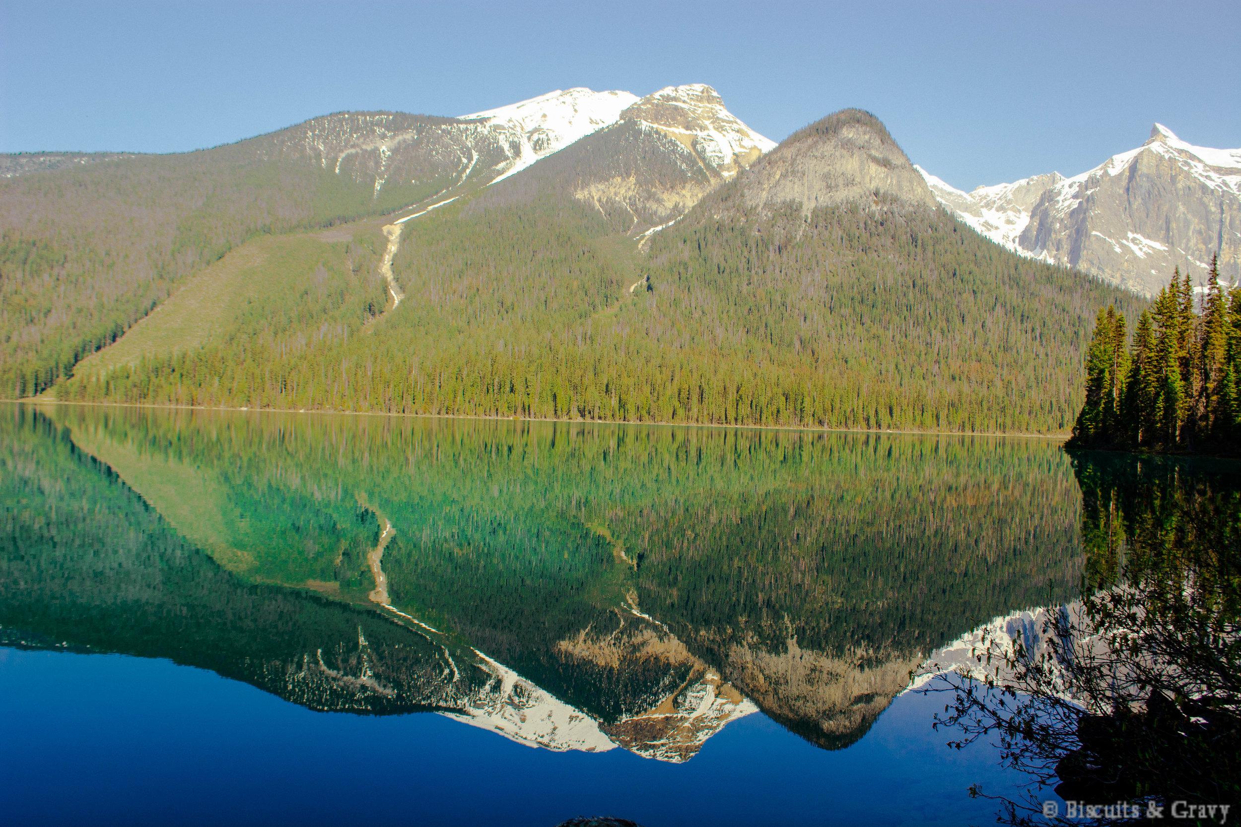 Banff (63 of 73).jpg