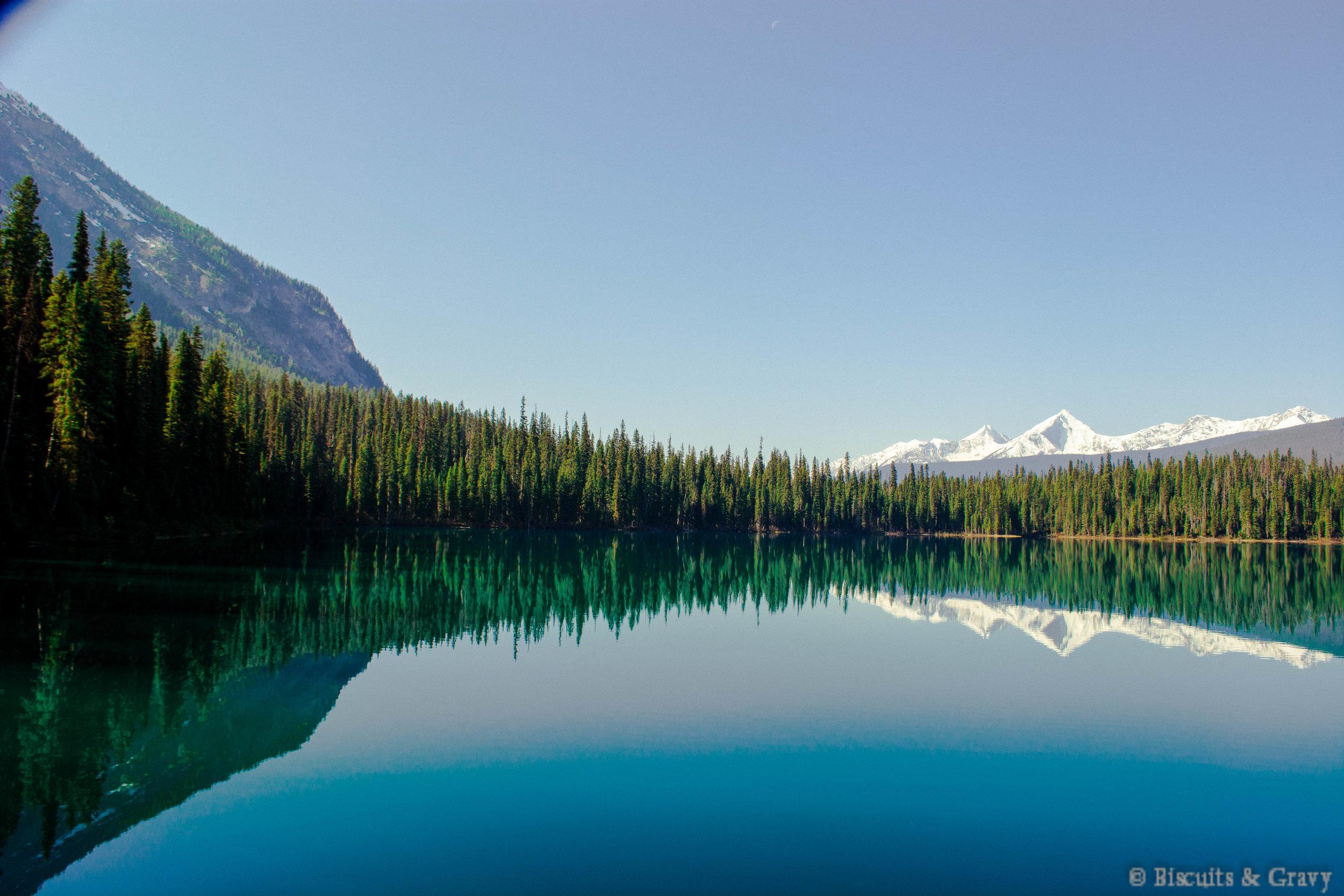 Banff (64 of 73).jpg
