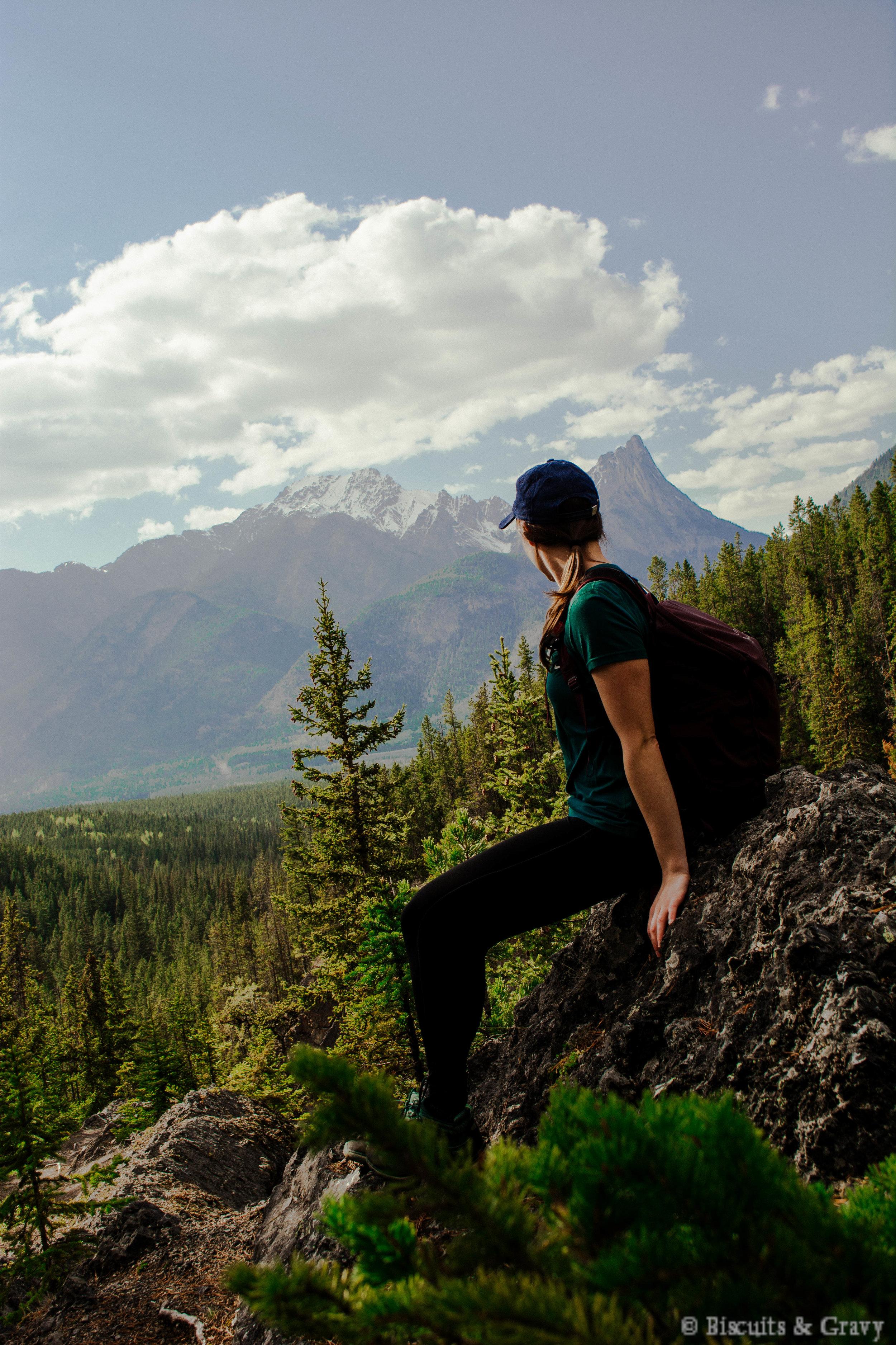 Banff (53 of 73).jpg