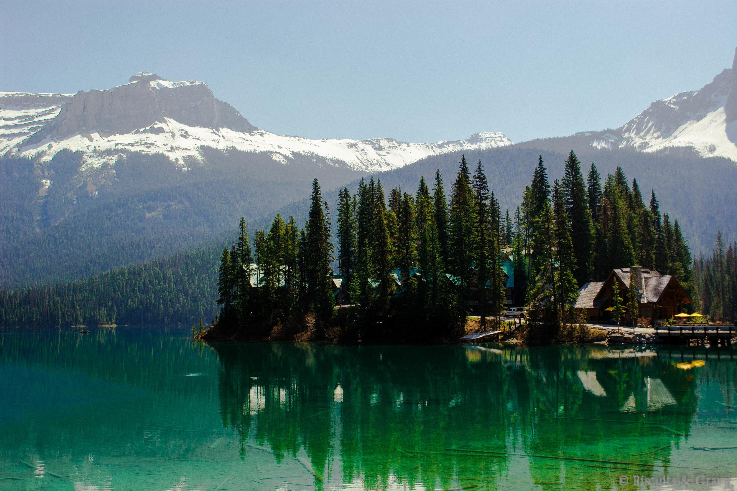 Banff (65 of 73).jpg