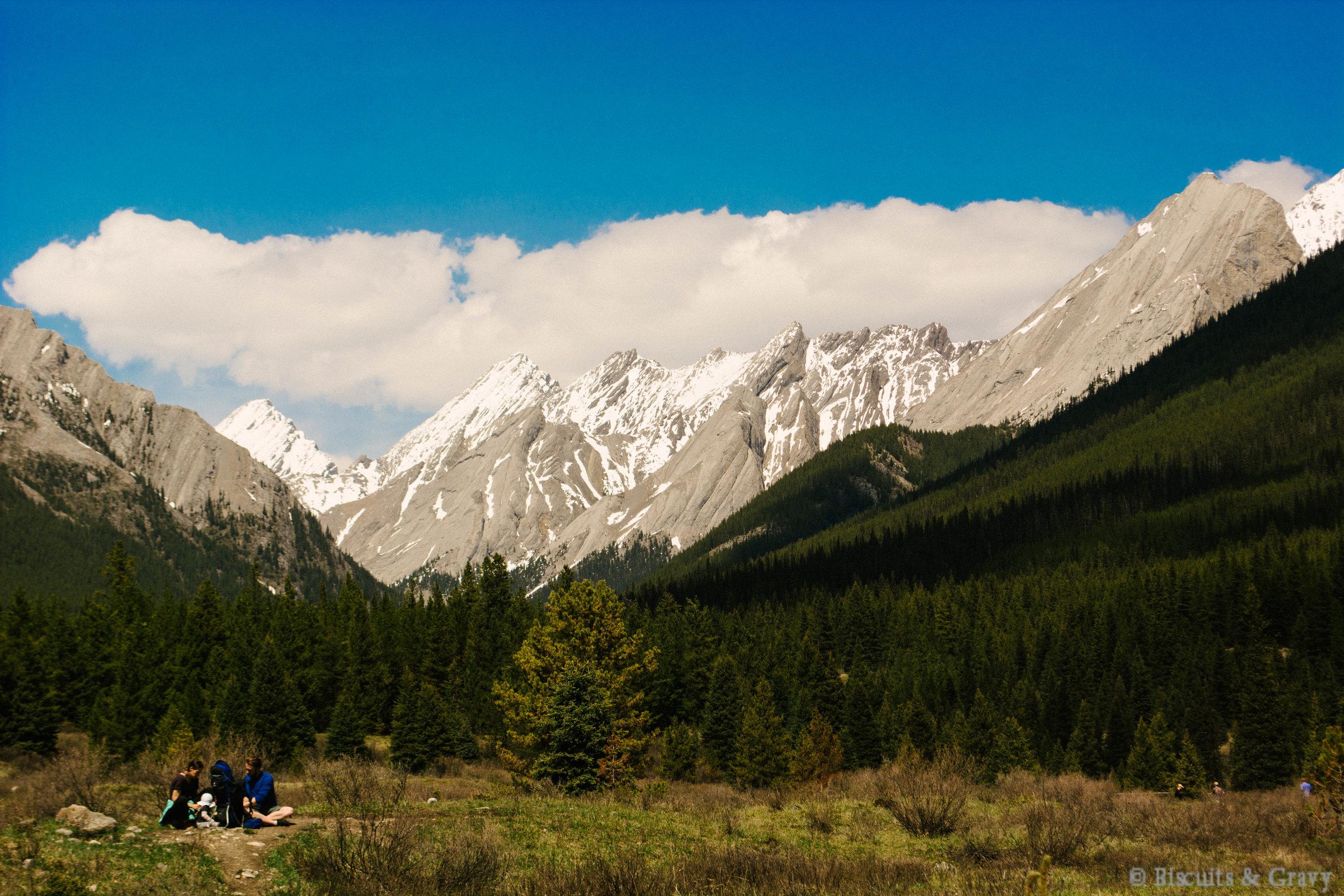 Banff (67 of 73).jpg