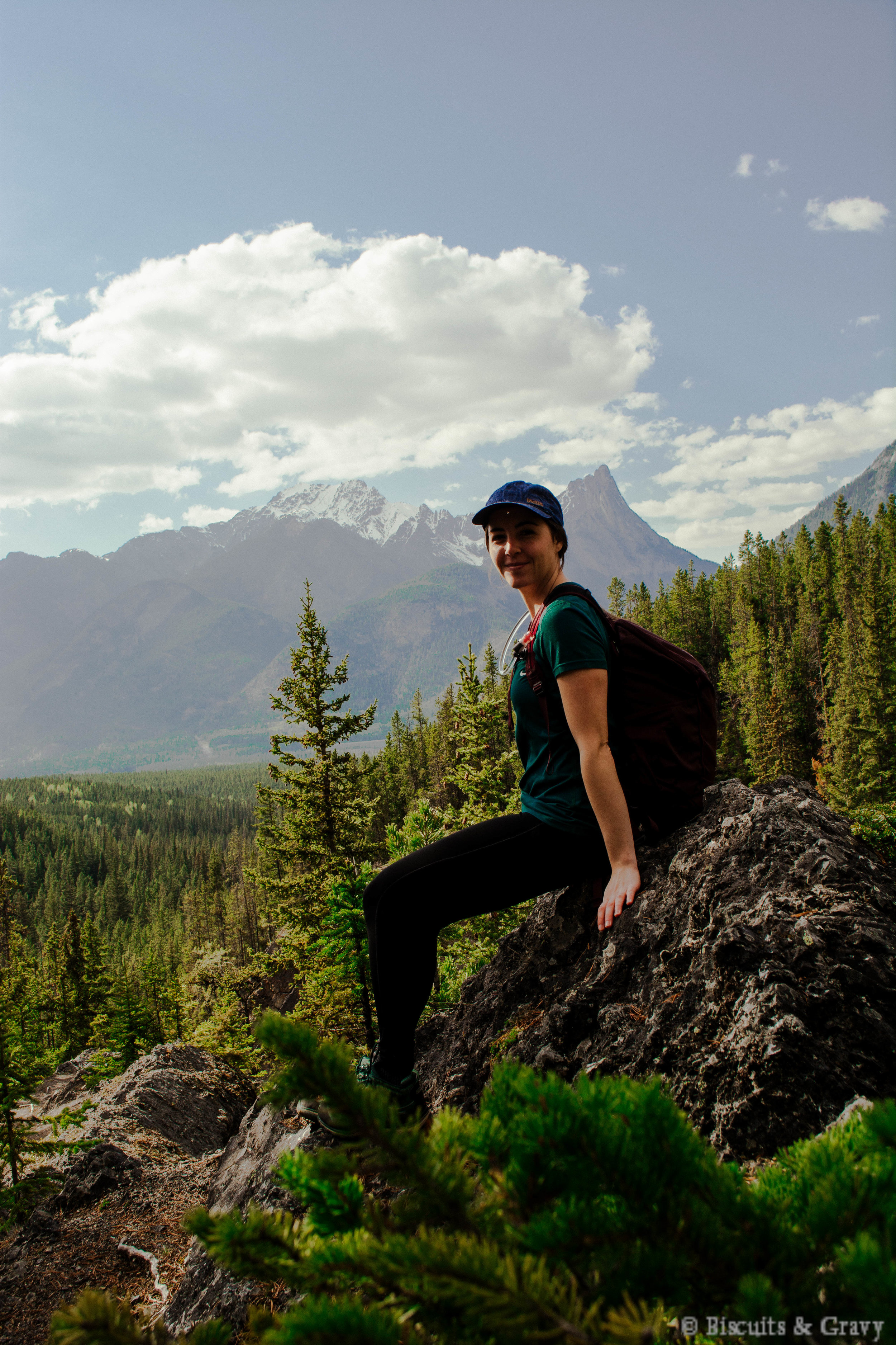Banff (54 of 73).jpg