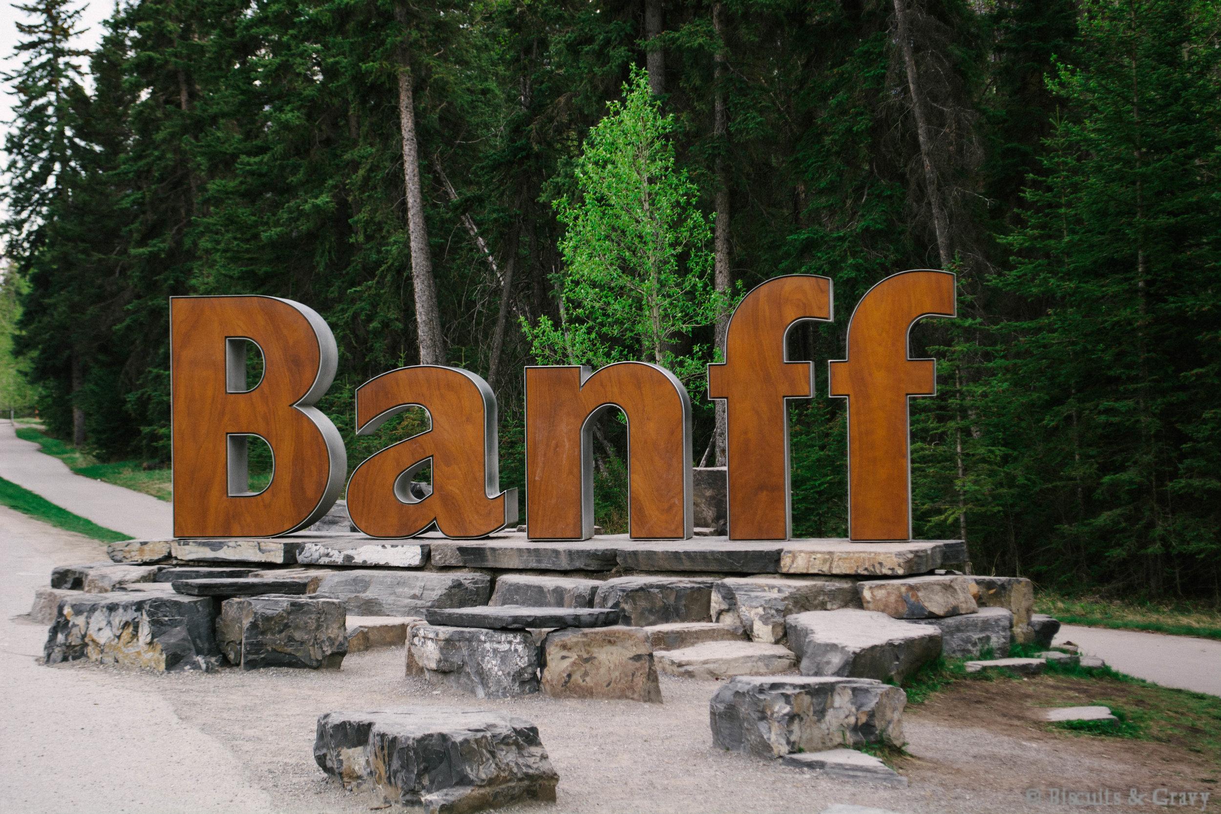 Banff (69 of 73).jpg
