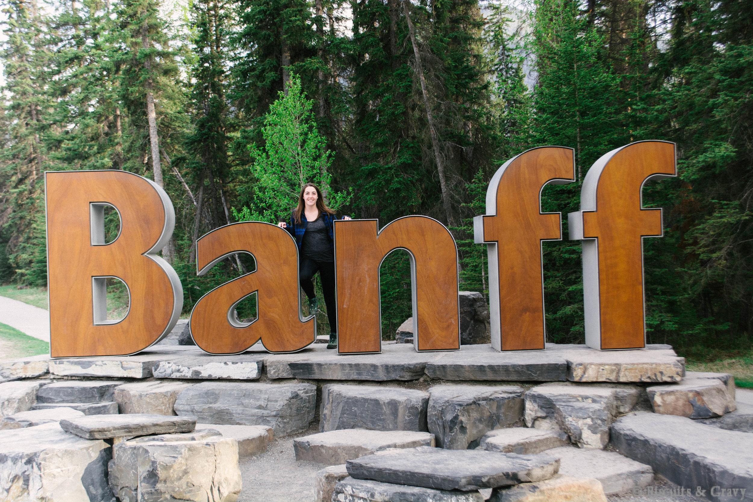 Banff (73 of 73).jpg