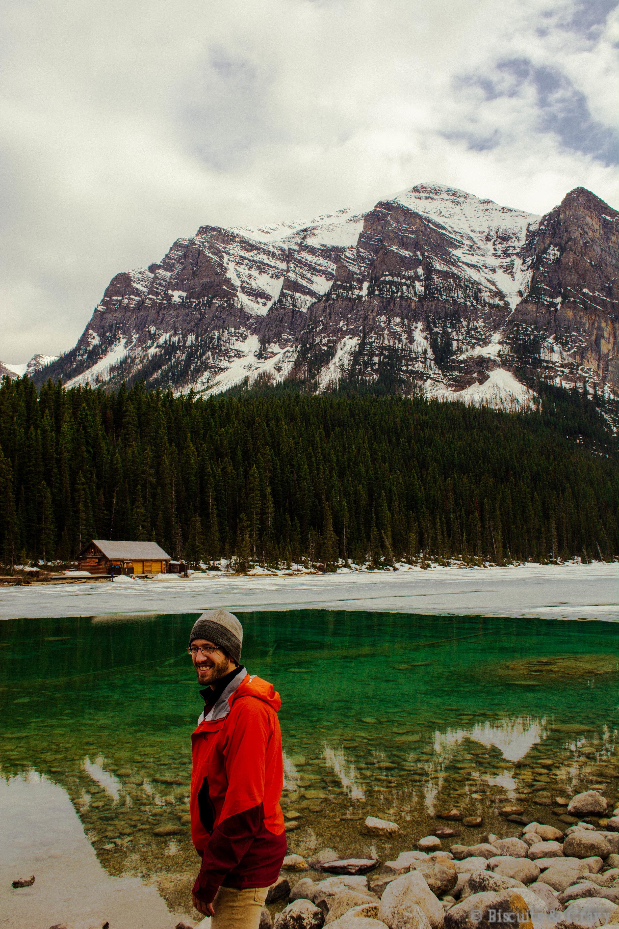 Banff (4 of 73).jpg