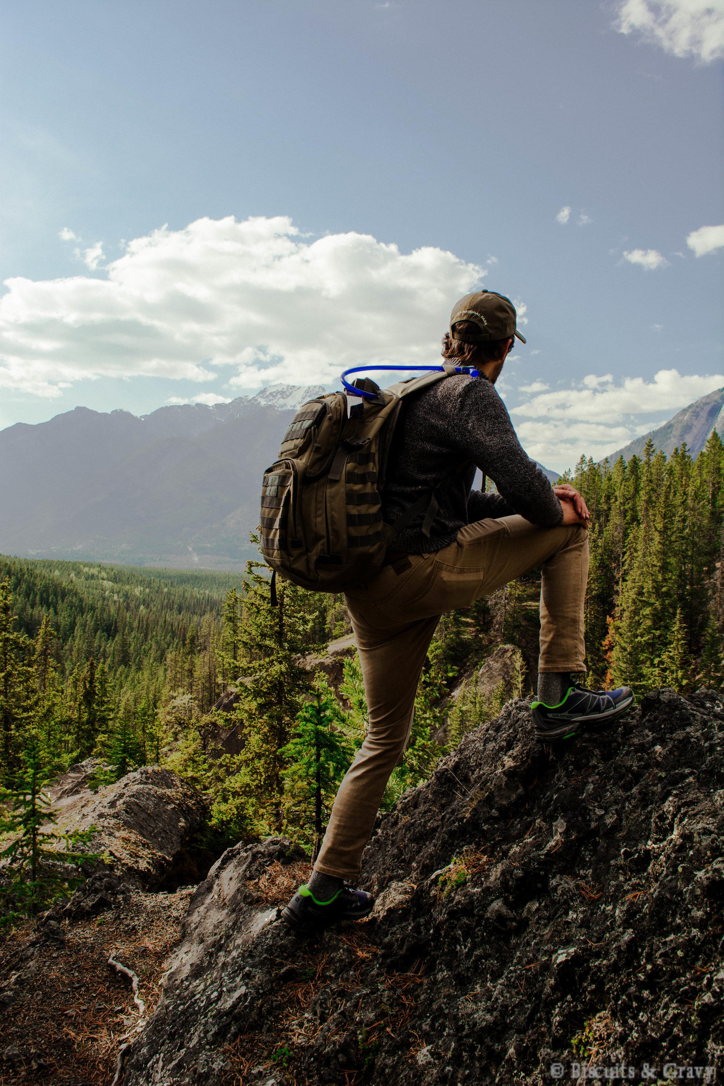 Banff (55 of 73).jpg
