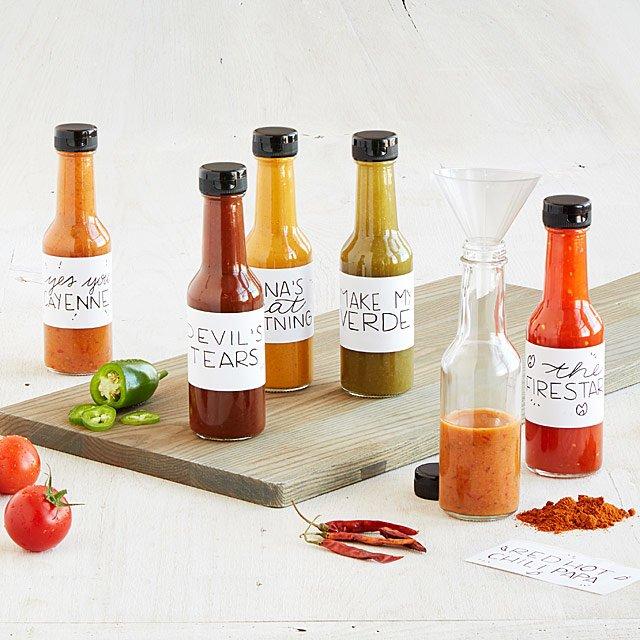 Hot Sauce Kit.jpg