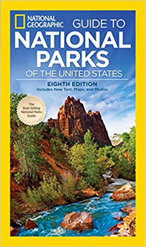 NationalParkGuide.jpg