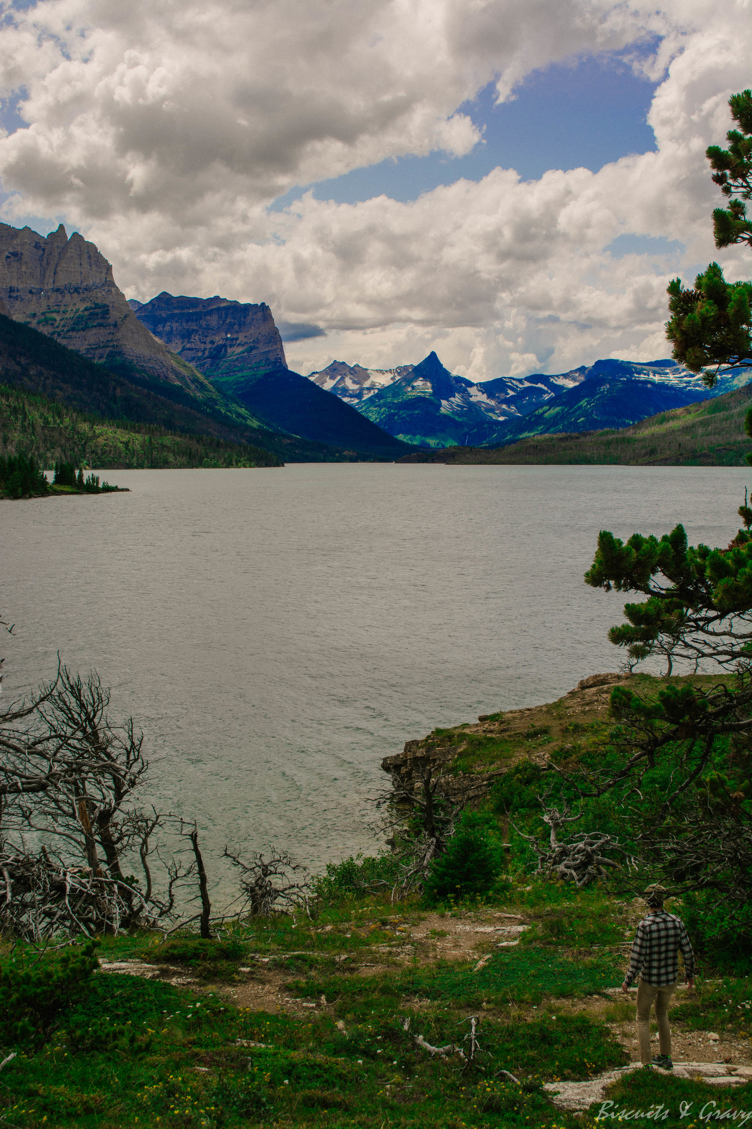 Montana Roadtrip 2019 (159 of 944).jpg