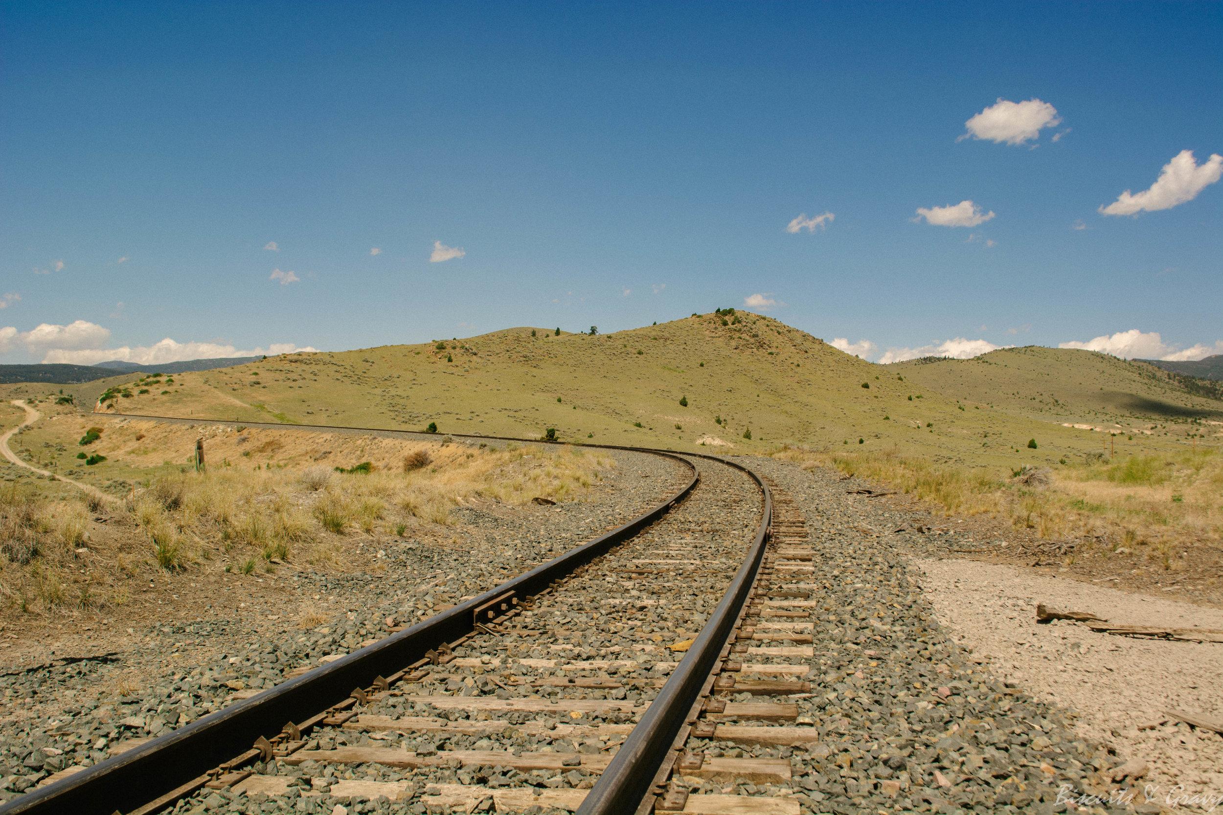 Montana Roadtrip 2019 (927 of 944).jpg