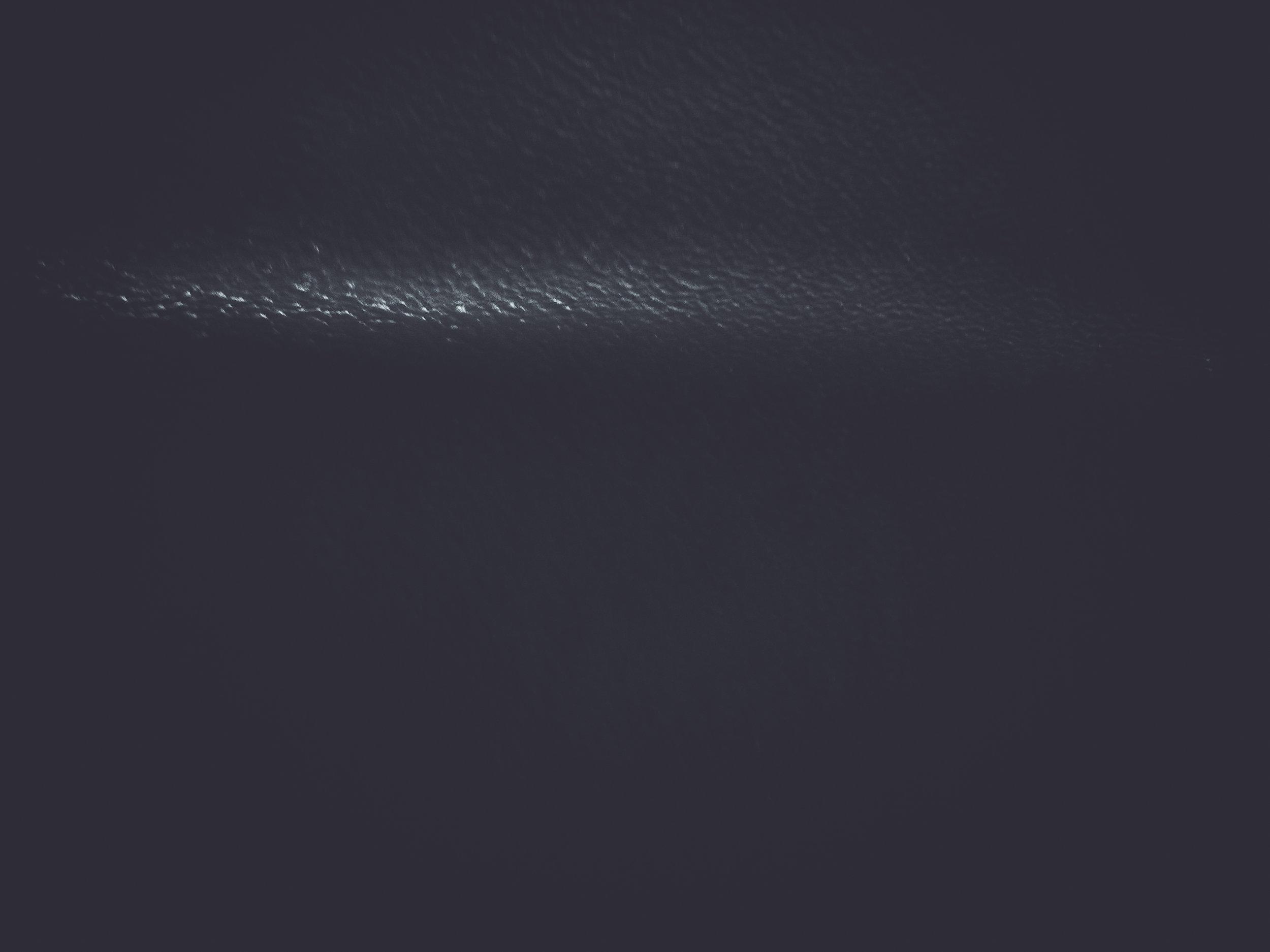 MARS /// 📷 REUBEN JAMES