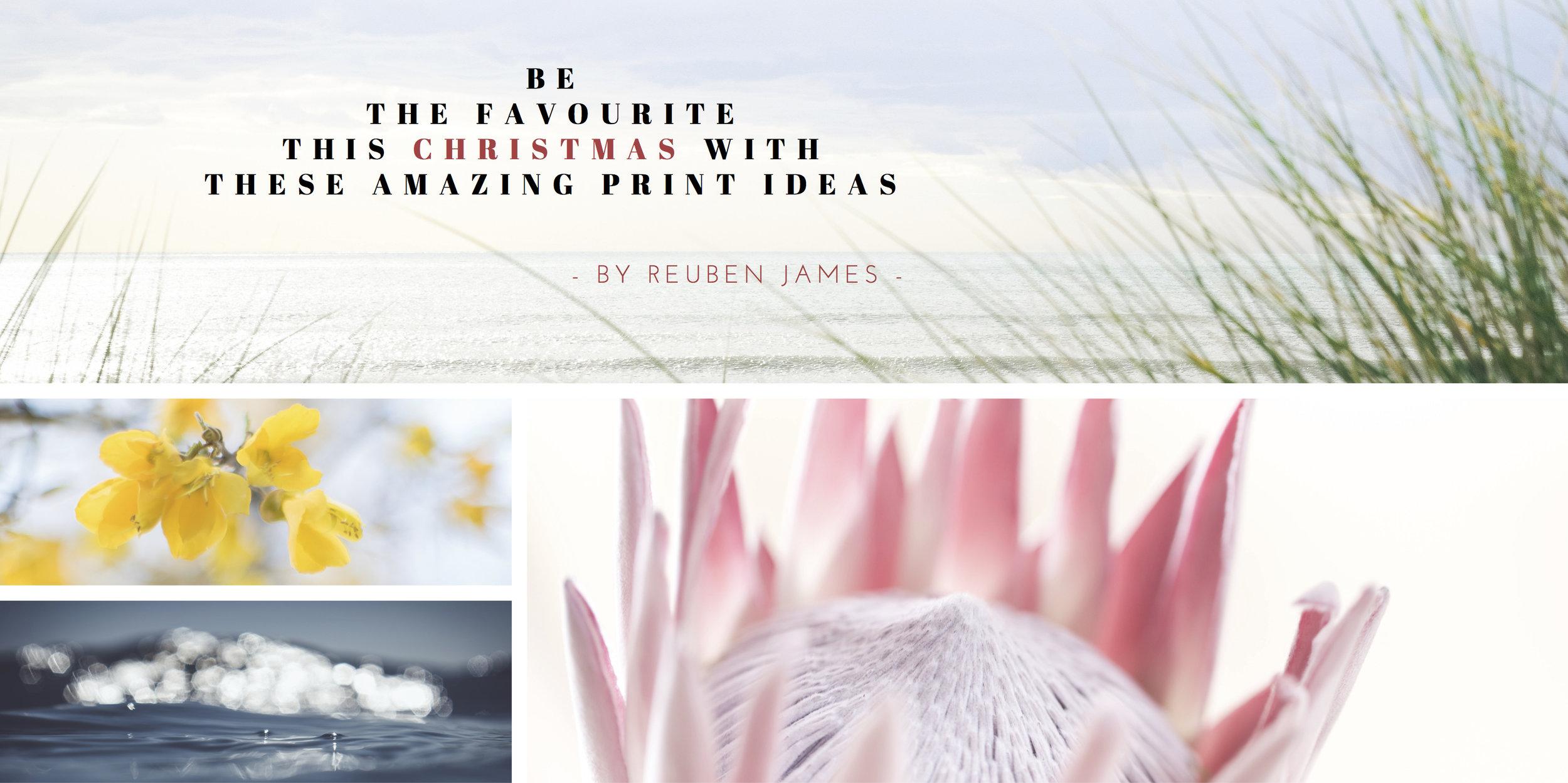 XMAS BLOG.reuben-james-photographic-prints-christmas-gift-ideas.jpg