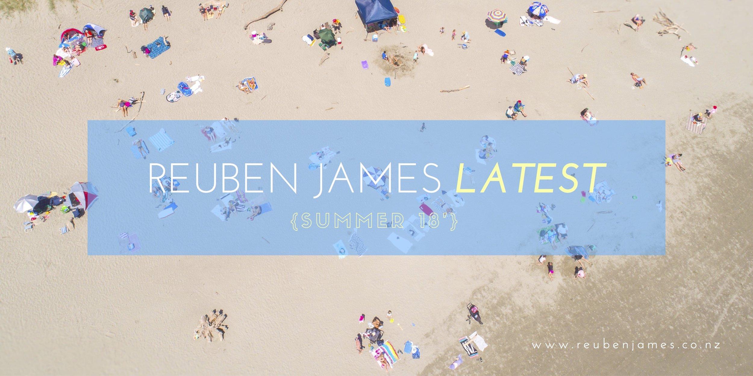 reuben-james-photographic-print-blog.jpeg