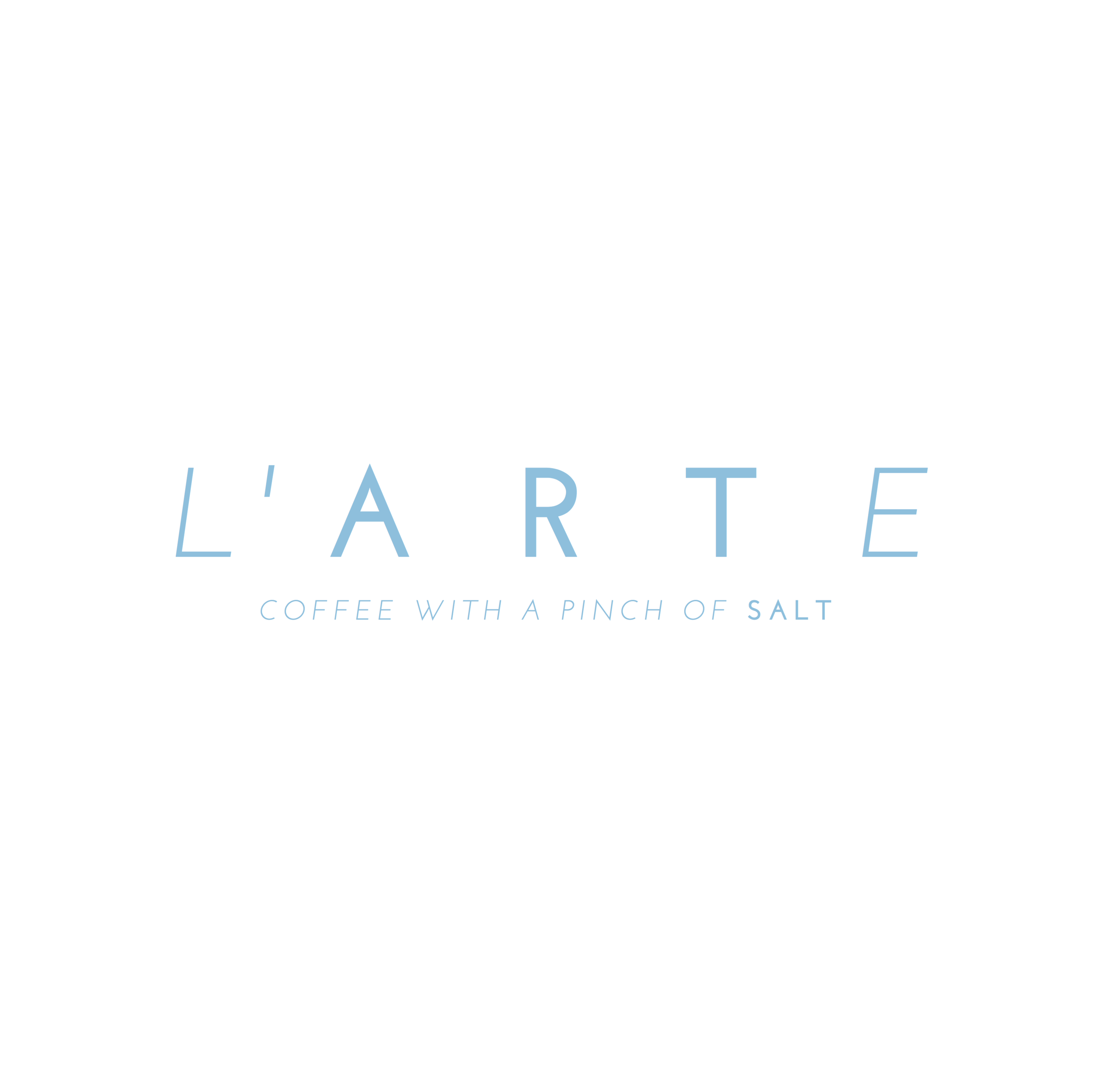 LARTE LOGO cups.png