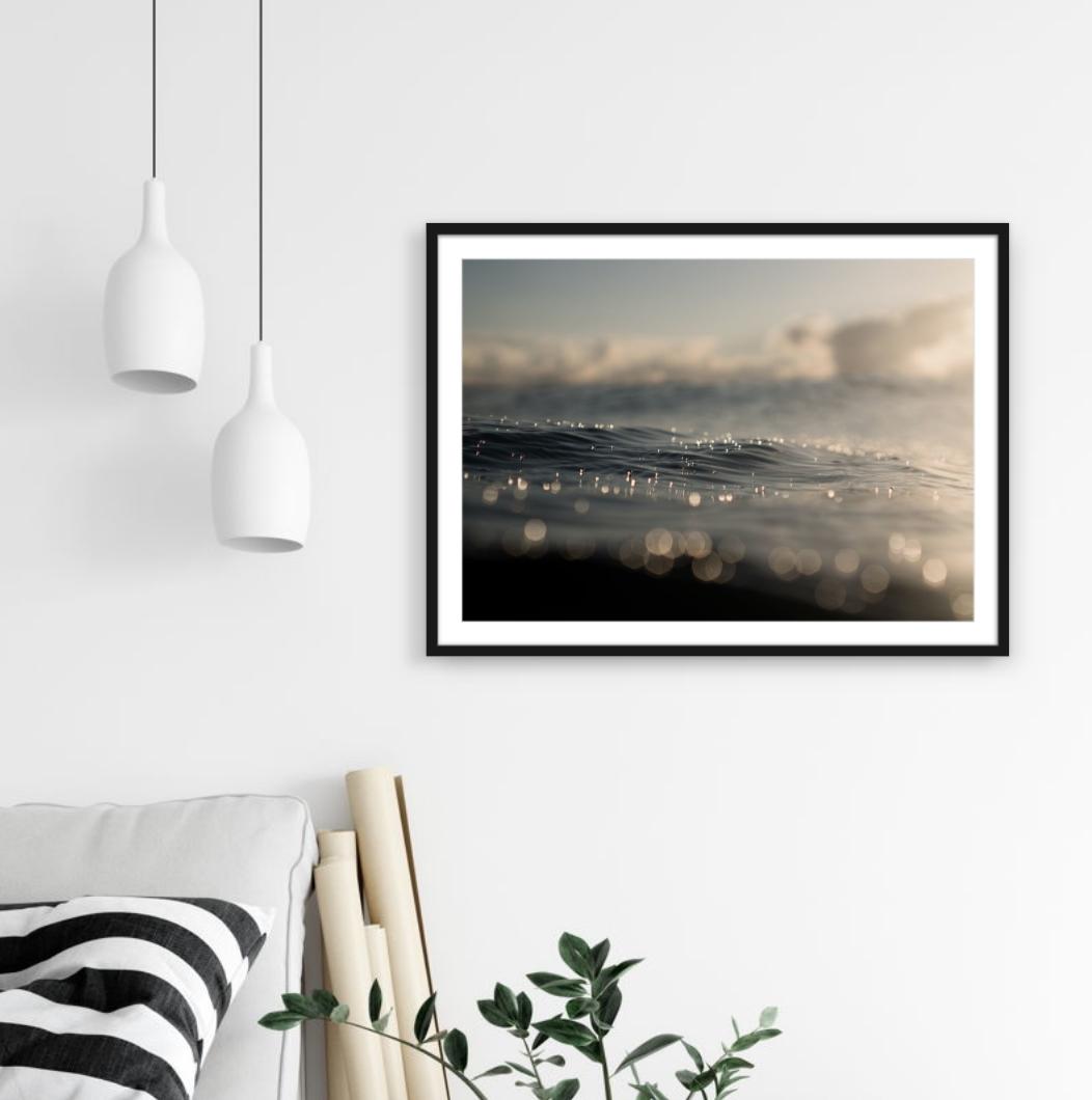 reuben-james-fine-art-prints.jpeg