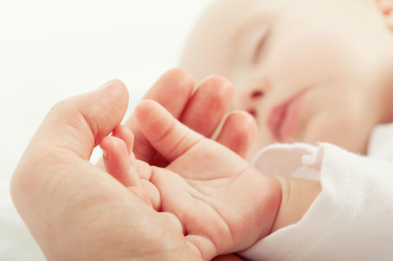 Fertility Calculator Kansas City Fertility, IVF, ICSI, Donor
