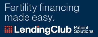 16_11_FE_TLKIT_Financing Graphic_A.jpg
