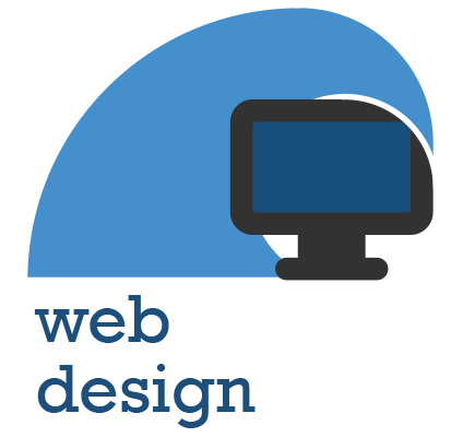 free website design or update  countdown to free: 1  1.  2.