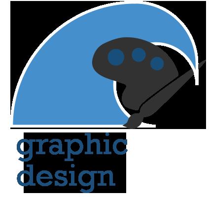 Free graphic design  countdown to free: 4  1.  2.