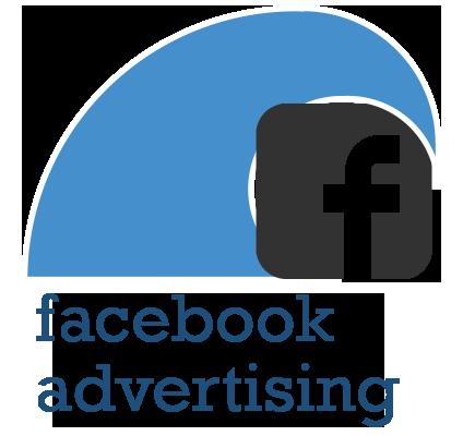 Free facebook advertising  countdown to free: 2  1.  2.