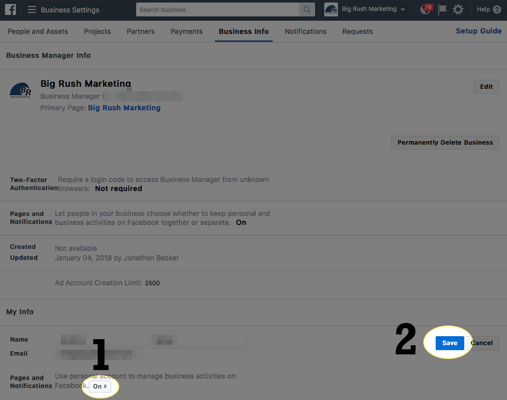 facebook business page personal account tutorial 6.png
