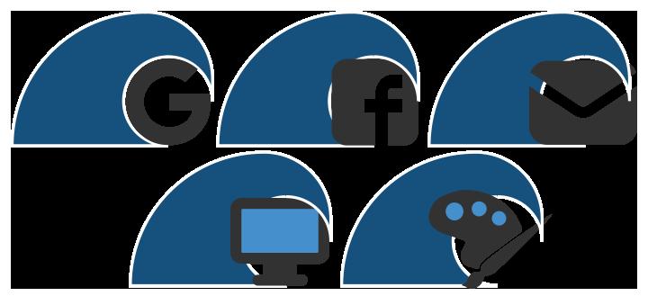 big+rush+services+logo.png