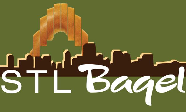 stl bagel web image.jpg