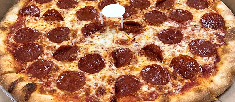 racanellispizza.jpg